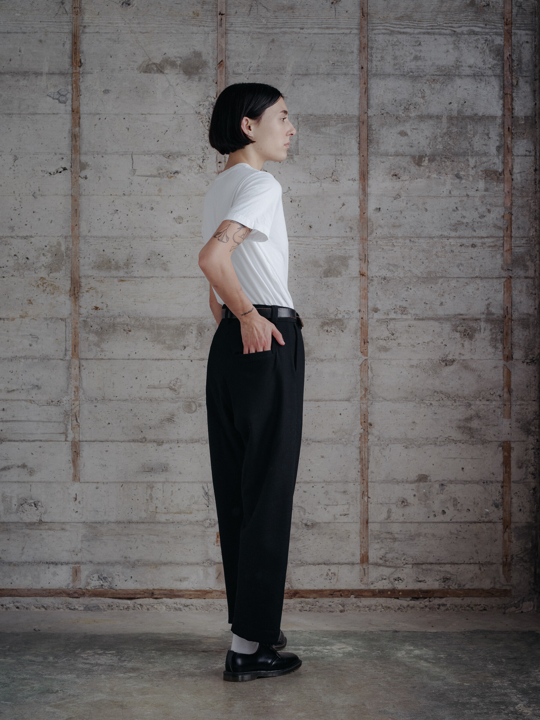 evan-kinori-single-pleat-pant-wool-serge-14