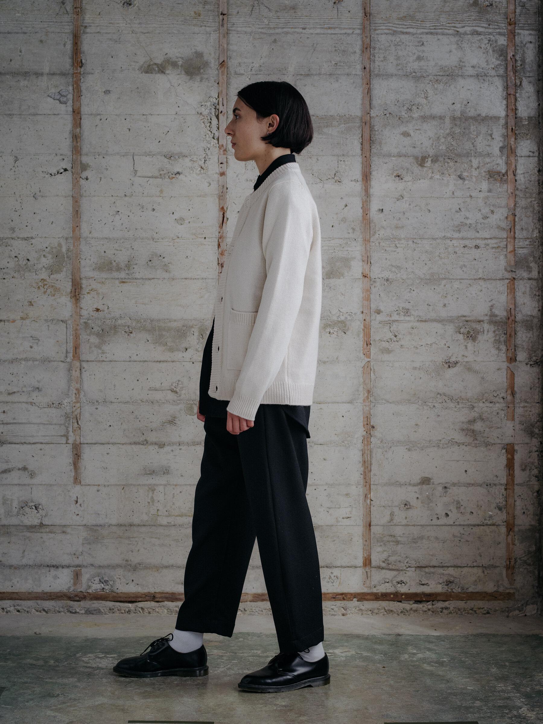 evan-kinori-crewneck-cardigan-cashmere-lambswool-made-in-italy-13