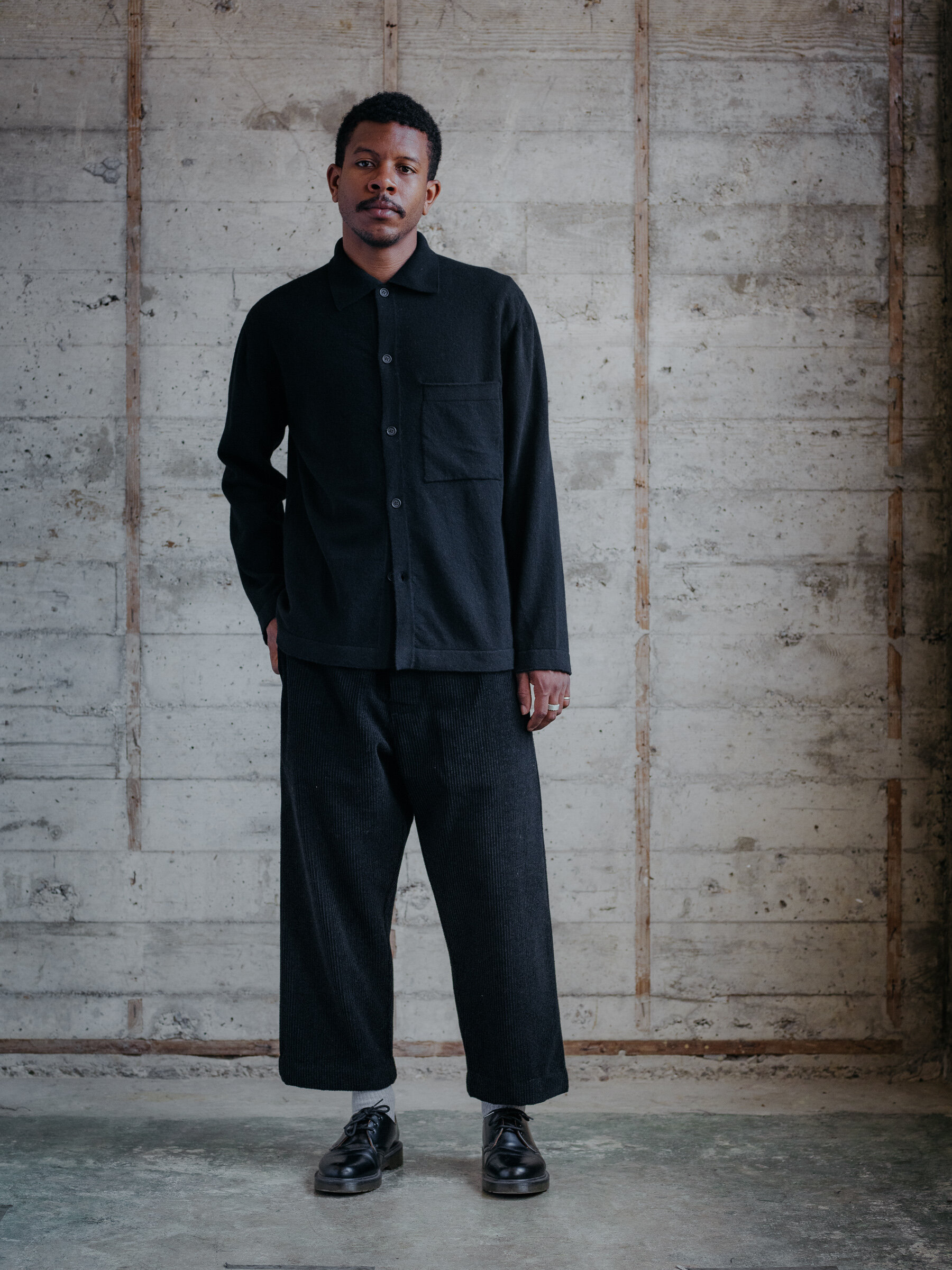 evan-kinori-knit-shirt-cashmere-lambswool-made-in-italy-1