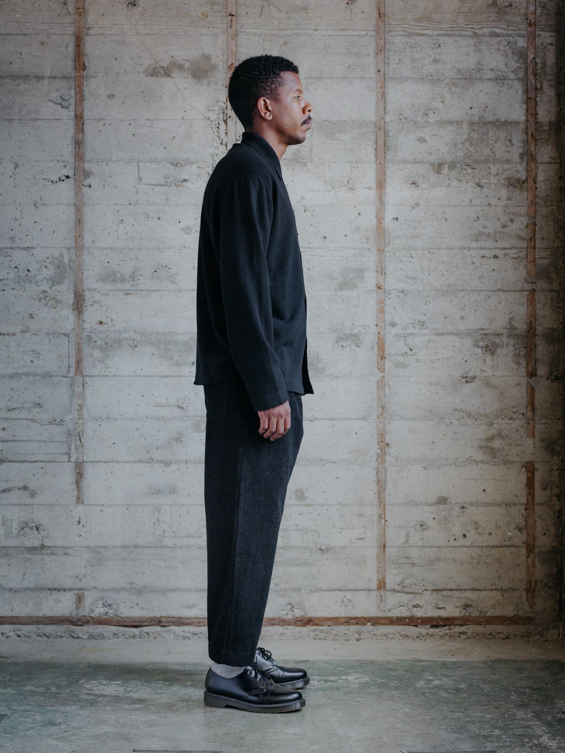 evan-kinori-knit-shirt-cashmere-lambswool-made-in-italy-3