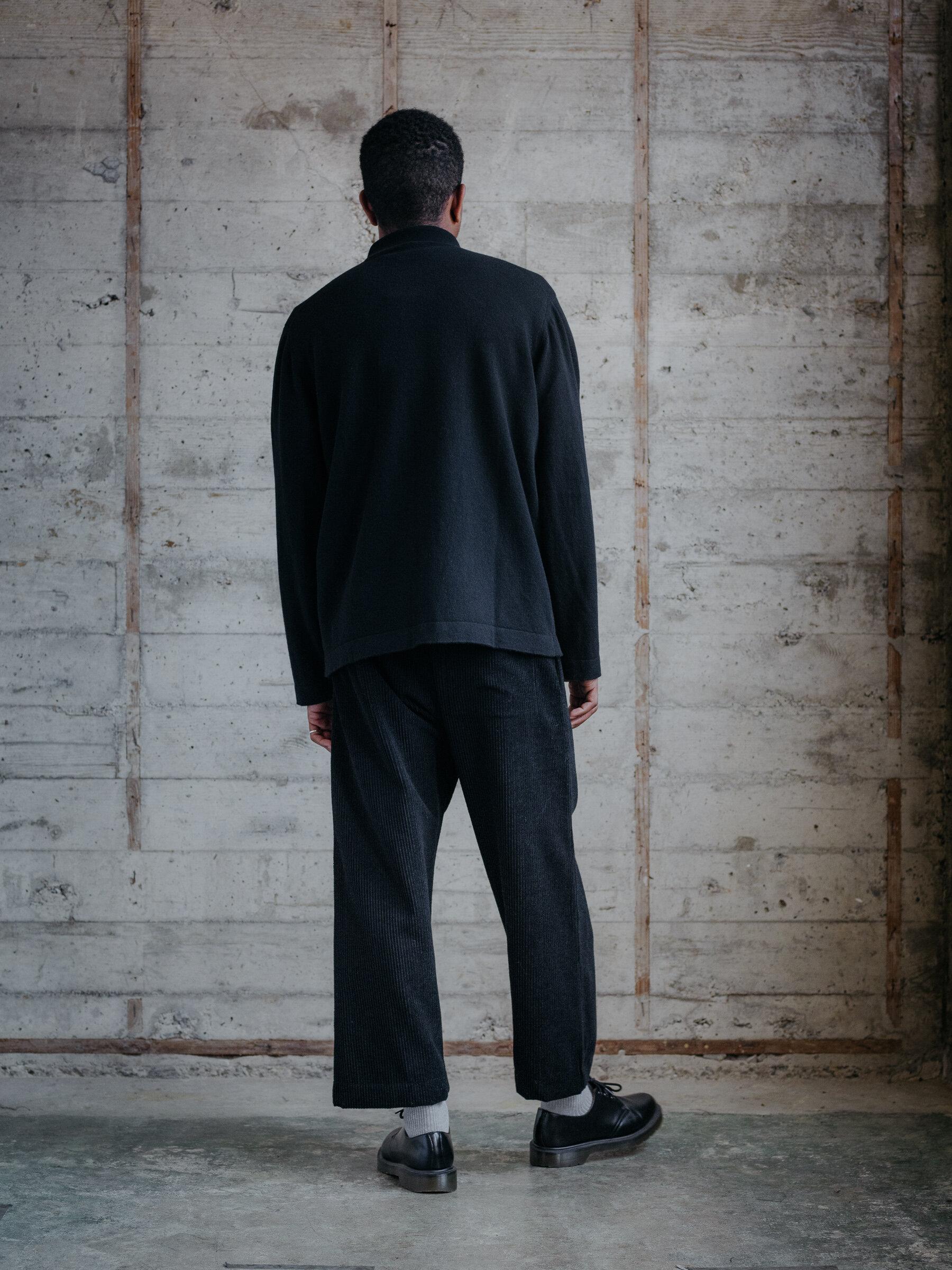 evan-kinori-knit-shirt-cashmere-lambswool-made-in-italy-4