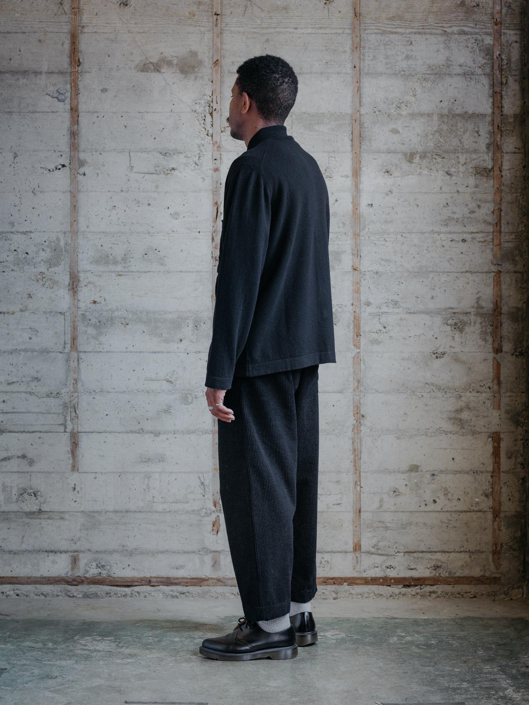 evan-kinori-knit-shirt-cashmere-lambswool-made-in-italy-5