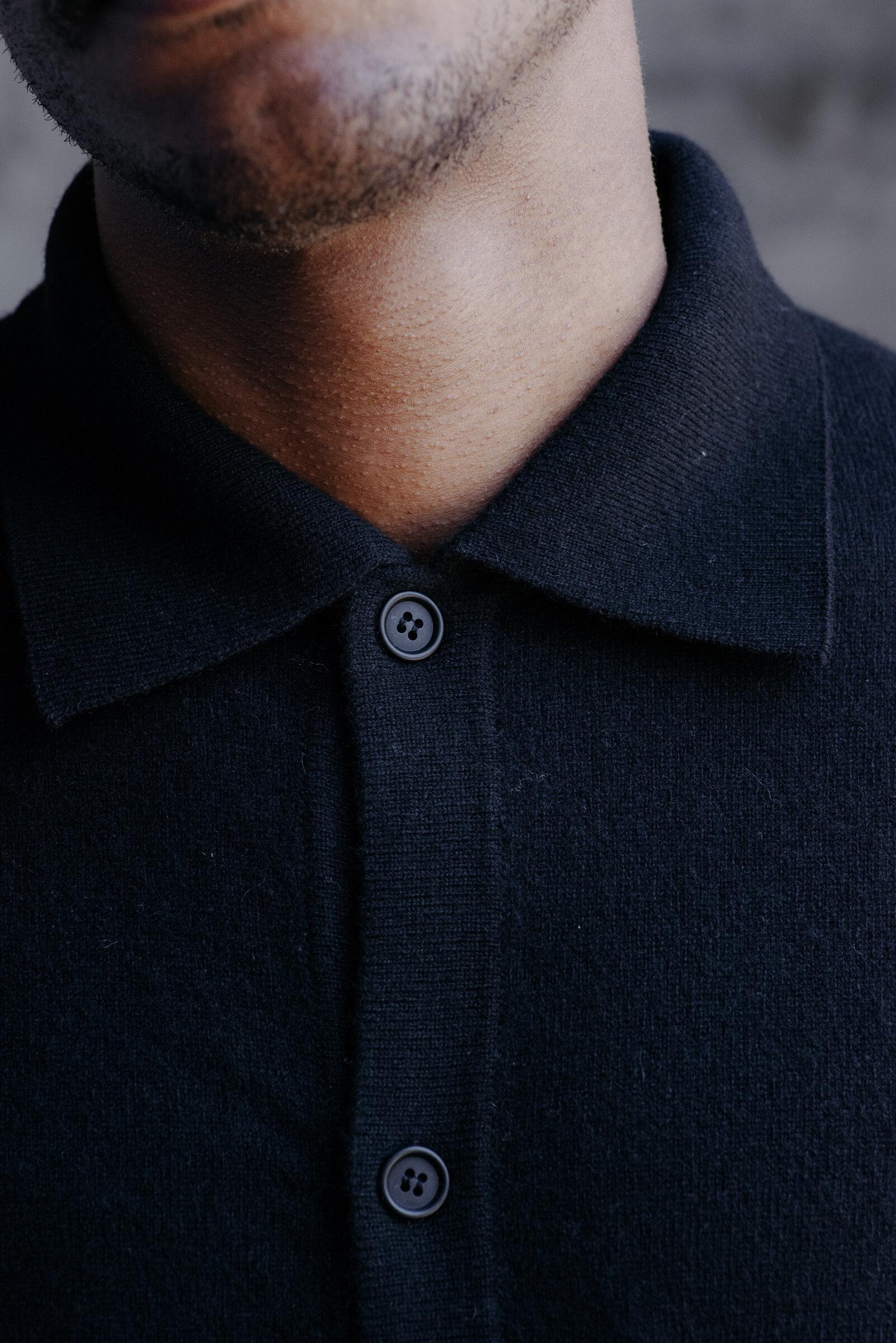 evan-kinori-knit-shirt-cashmere-lambswool-made-in-italy-8