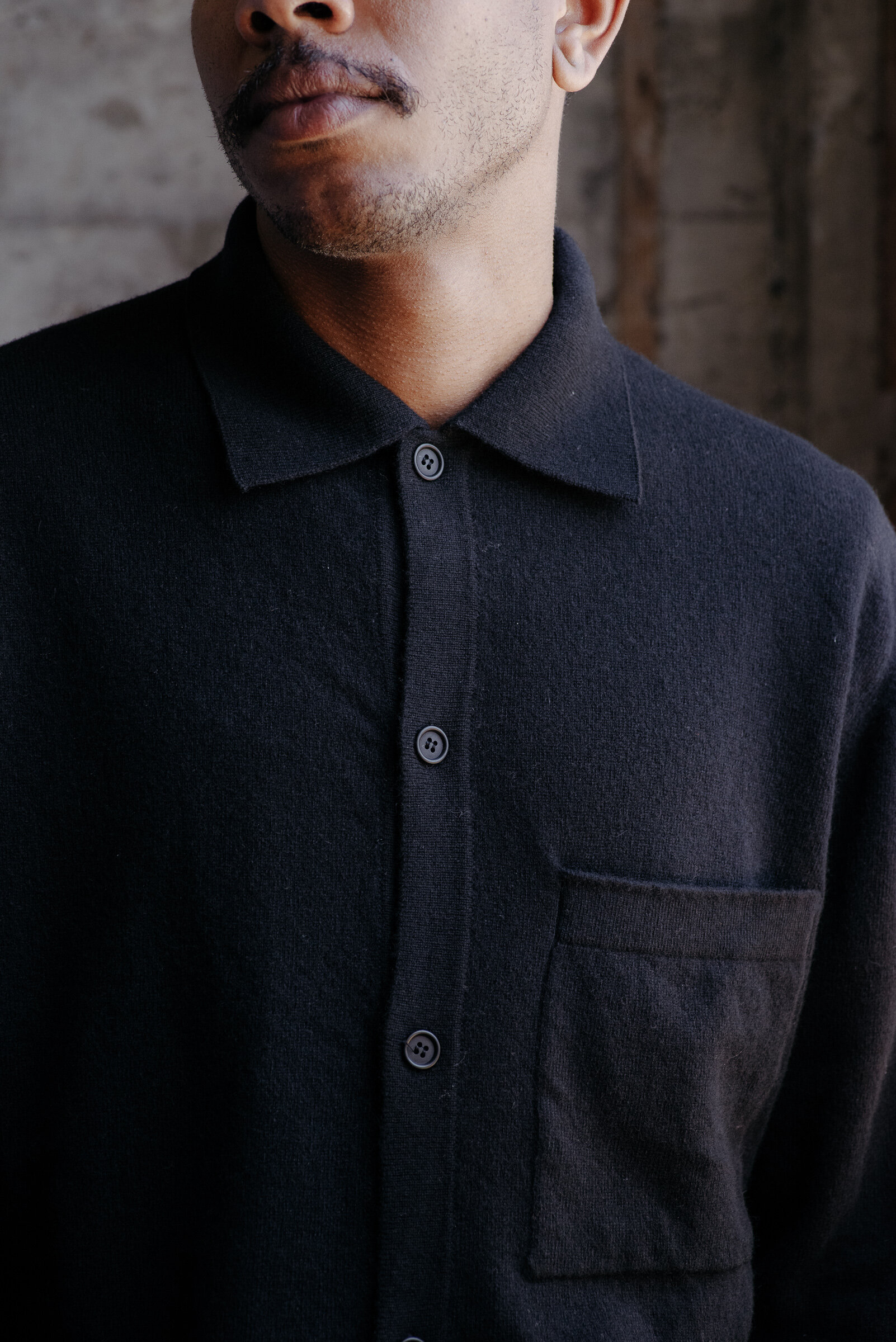 evan-kinori-knit-shirt-cashmere-lambswool-made-in-italy-9