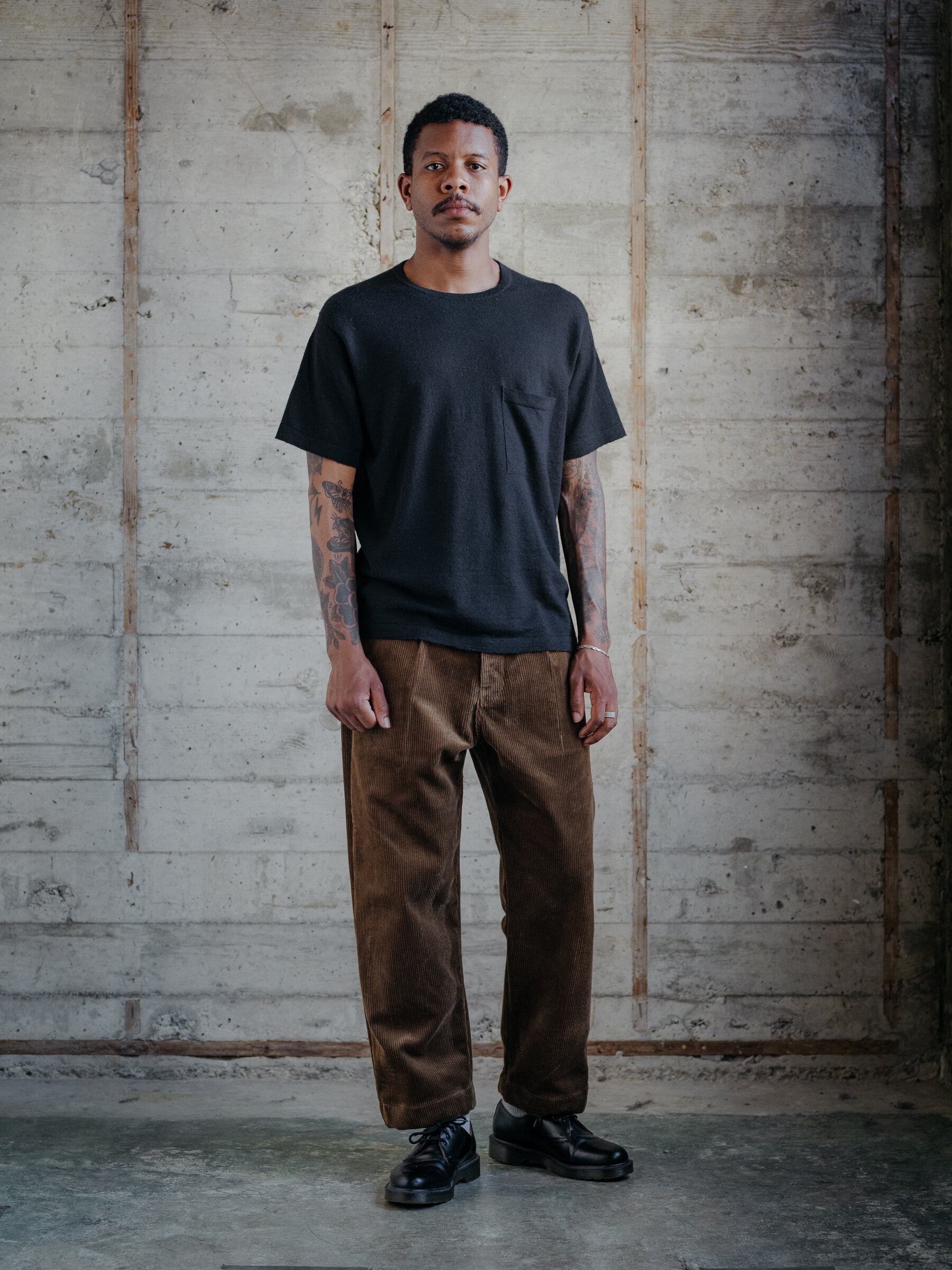 evan-kinori-pocket-tee-sweater-cashmere-linen-silk-made-in-italy-1