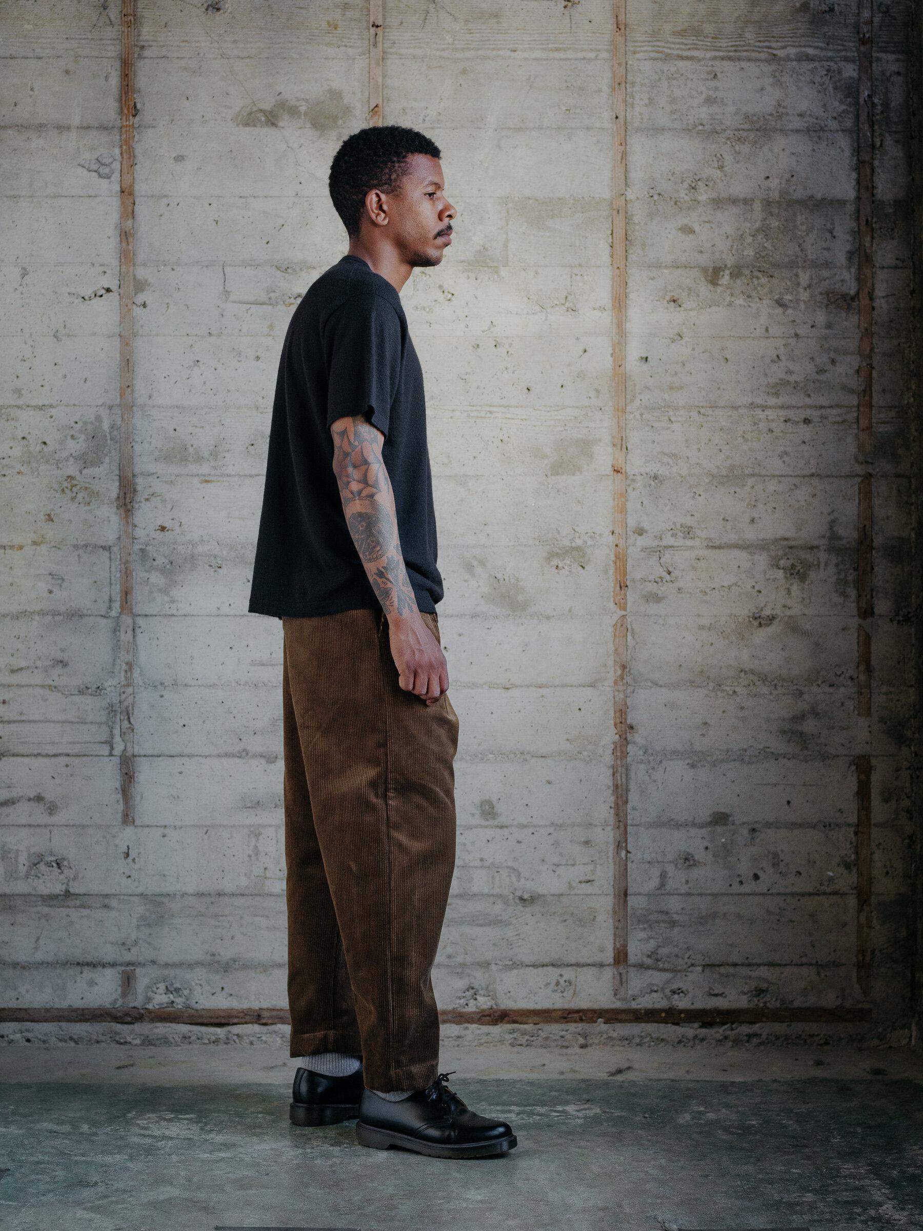 evan-kinori-pocket-tee-sweater-cashmere-linen-silk-made-in-italy-2
