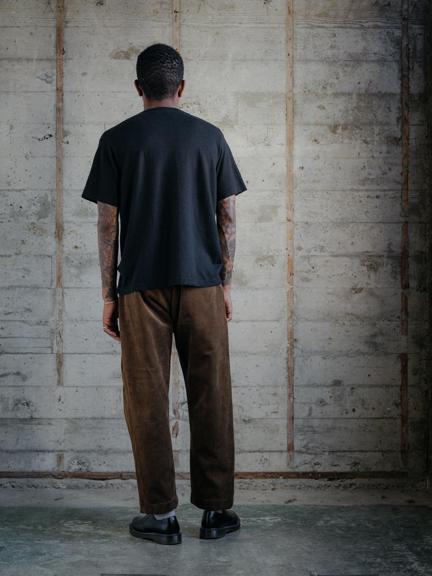 evan-kinori-pocket-tee-sweater-cashmere-linen-silk-made-in-italy-3