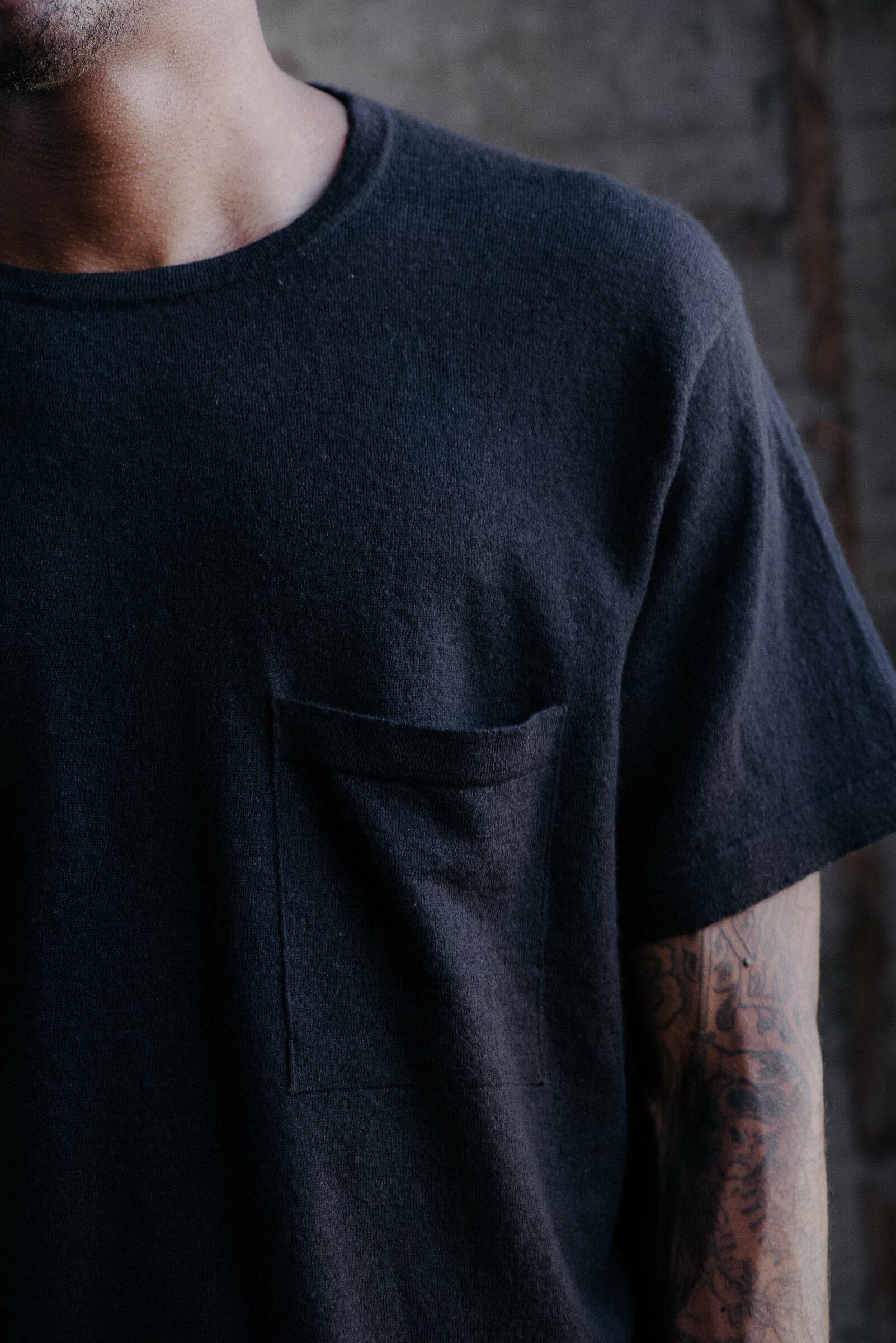 evan-kinori-pocket-tee-sweater-cashmere-linen-silk-made-in-italy-4