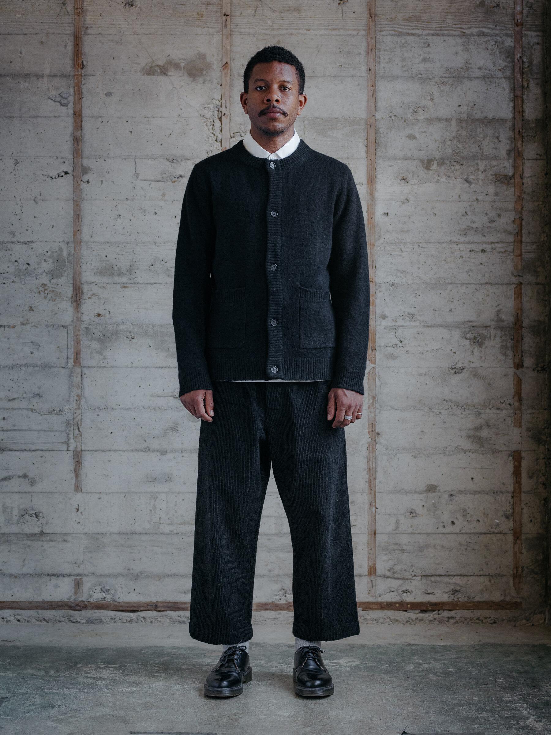 evan-kinori-crewneck-cardigan-cashmere-lambswool-made-in-italy-1