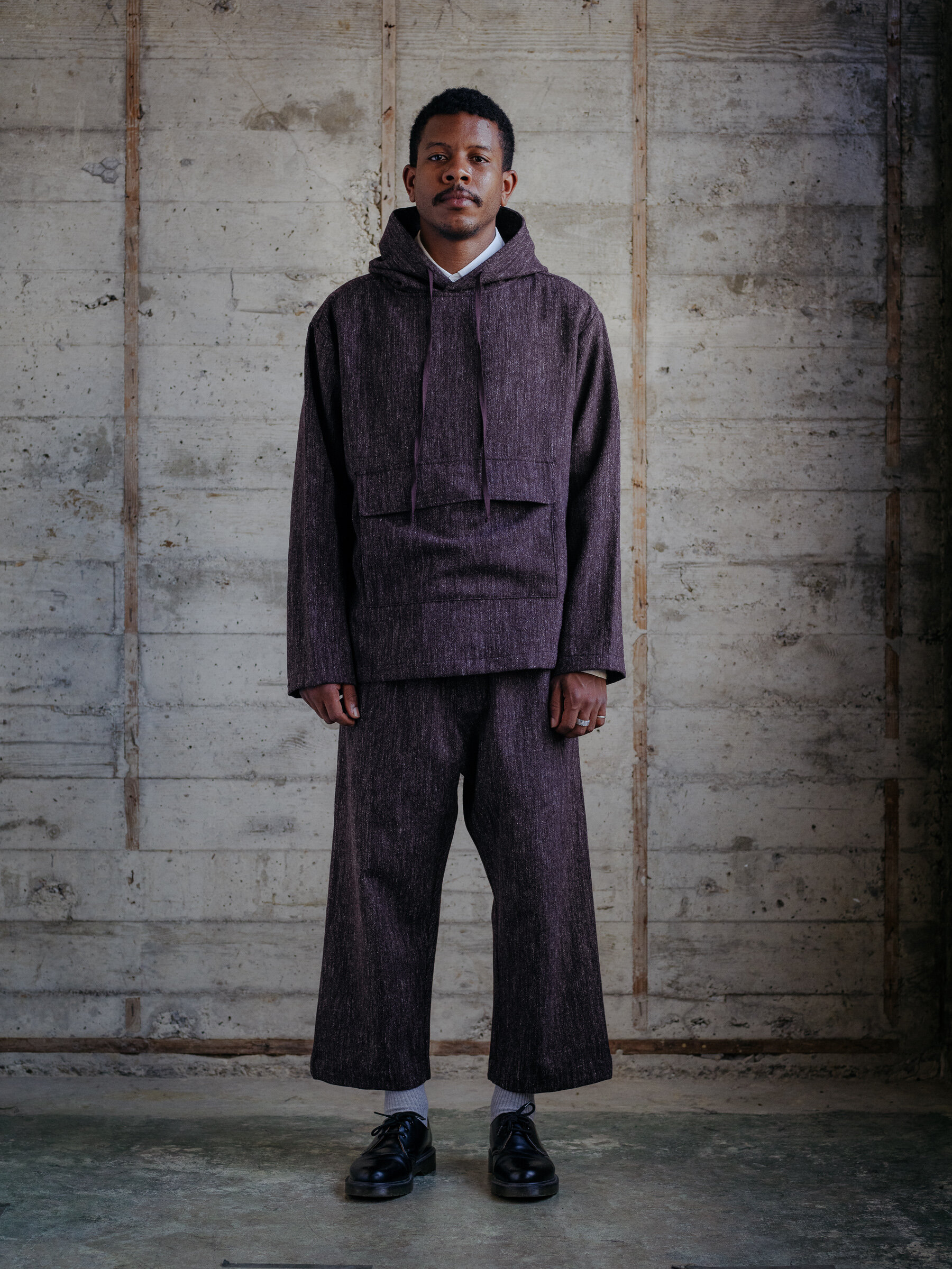 evan-kinori-anorak-wool-linen-woven-in-japan-1