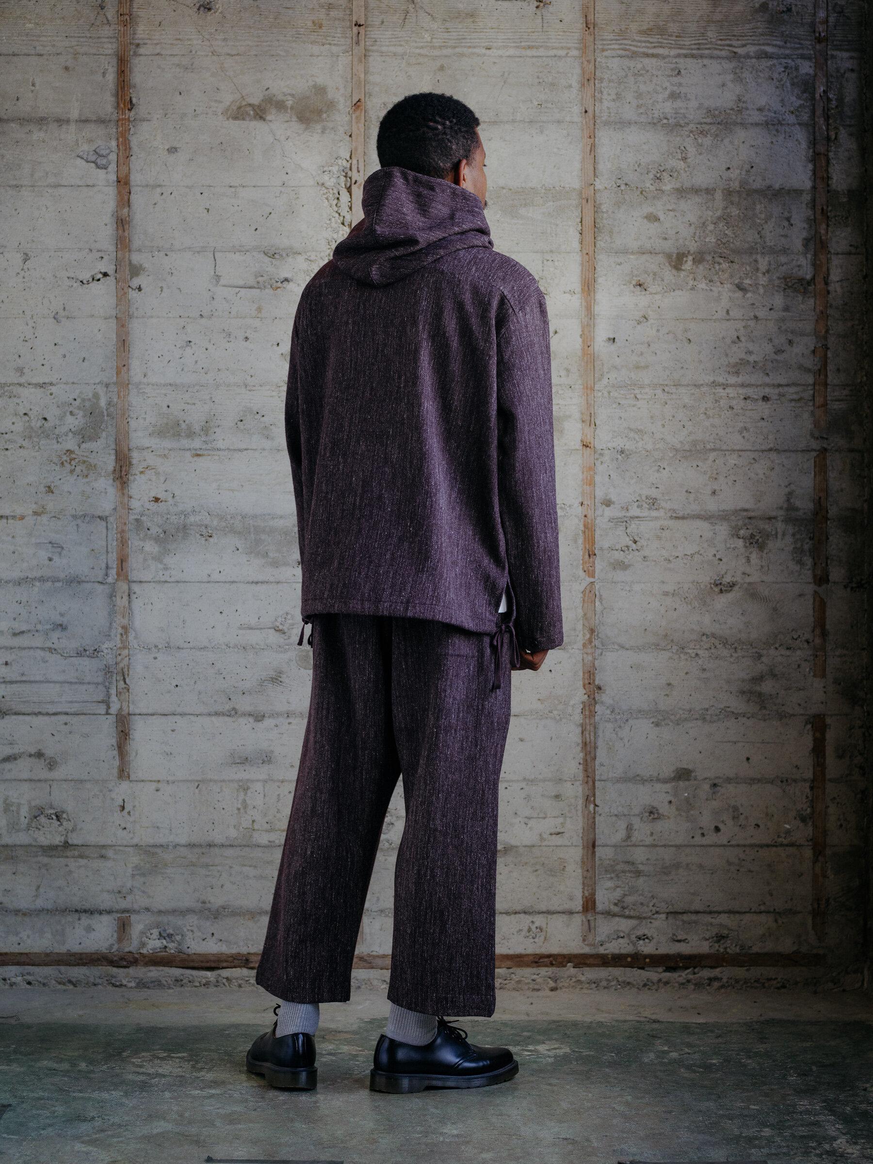 evan-kinori-anorak-wool-linen-woven-in-japan-12
