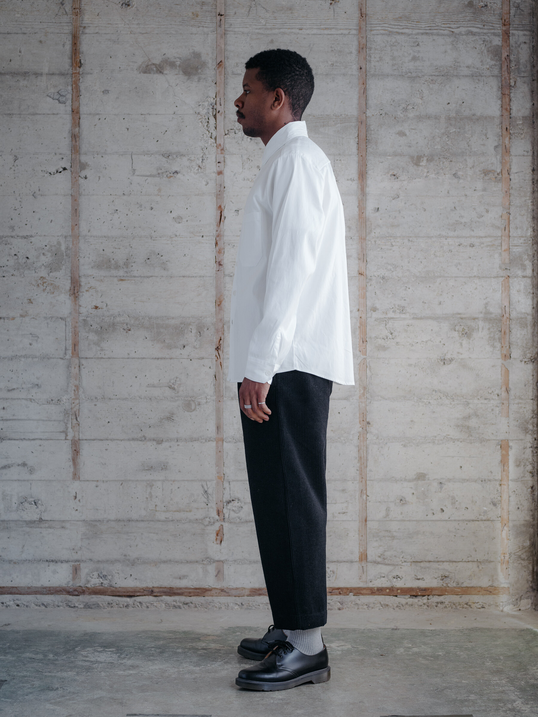 evan-kinori-two-pocket-shirt-organic-cotton-hemp-oxford-1evan-kinori-two-pocket-shirt-organic-cotton-hemp-oxford-2