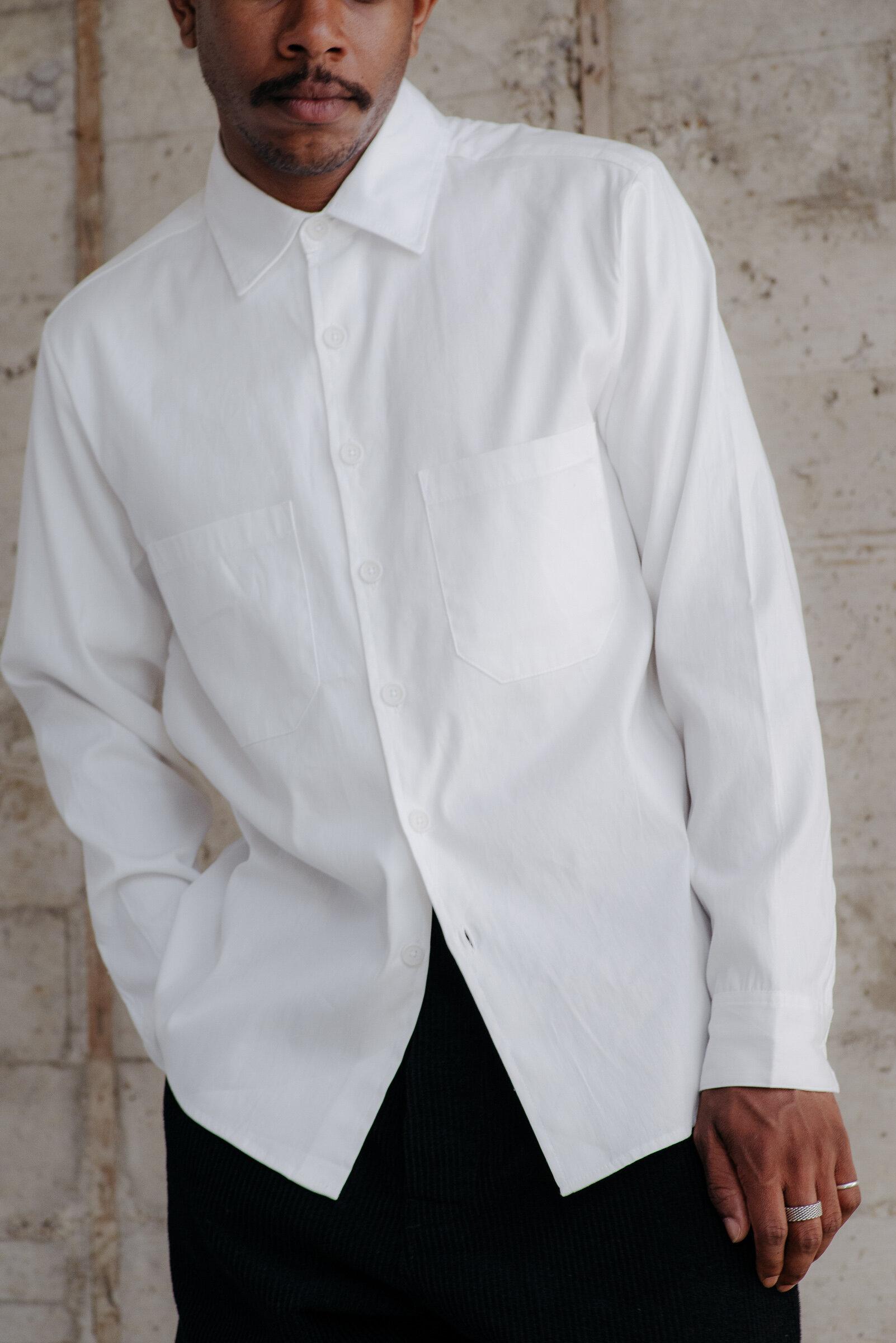 evan-kinori-two-pocket-shirt-organic-cotton-hemp-oxford-6