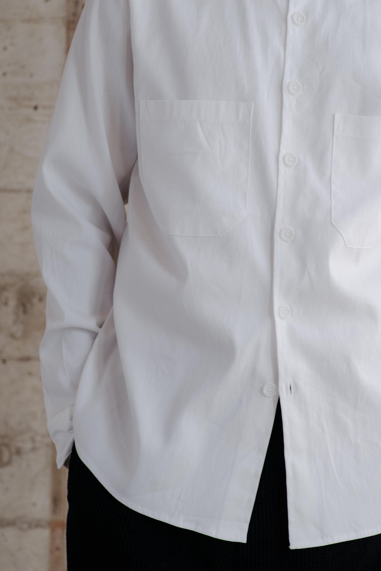 evan-kinori-two-pocket-shirt-organic-cotton-hemp-oxford-10