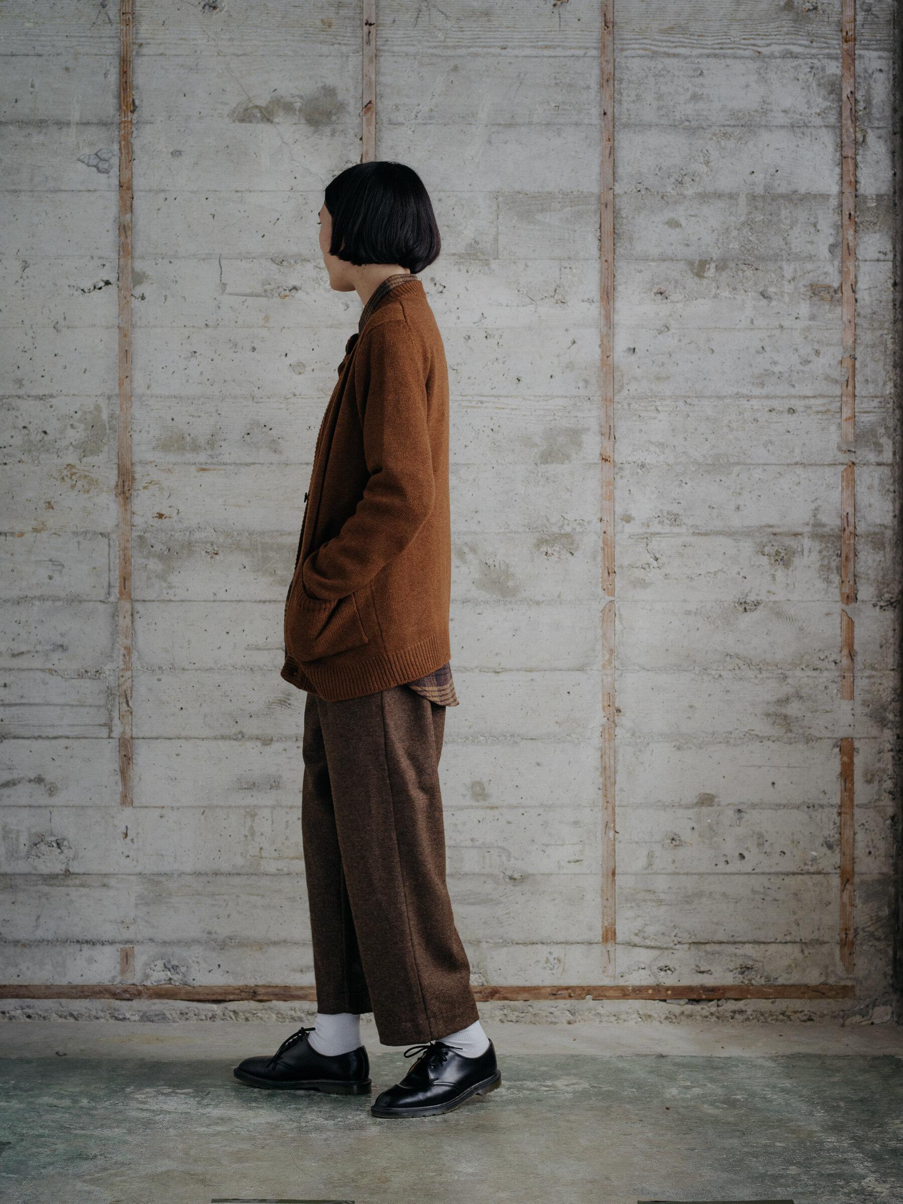 evan-kinori-crewneck-cardigan-sweater-cashmere-lambswool-made-in-italy-10