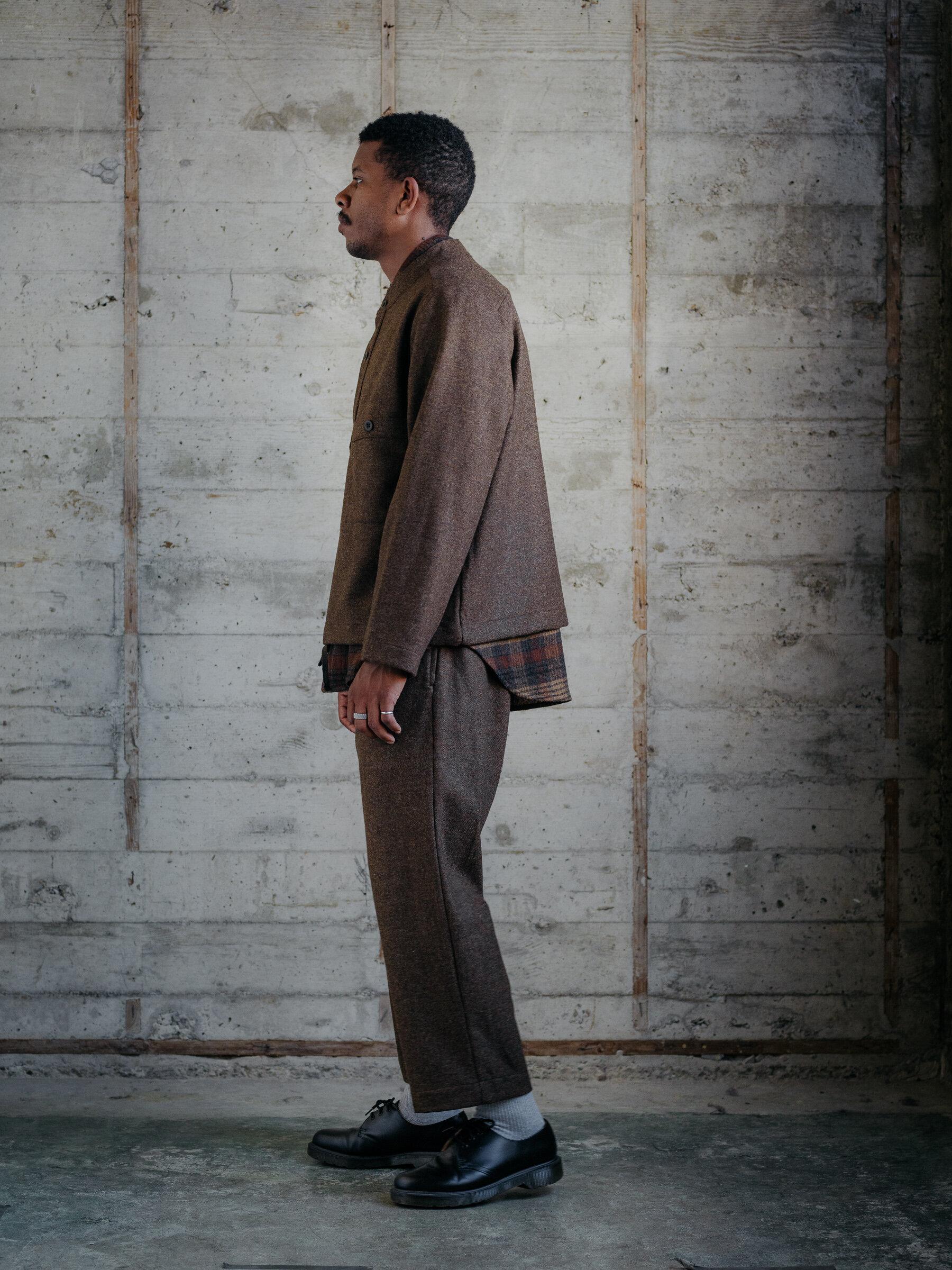 evan-kinori-pullover-rust-lambswool-wool-flannel-woven-in-england-2