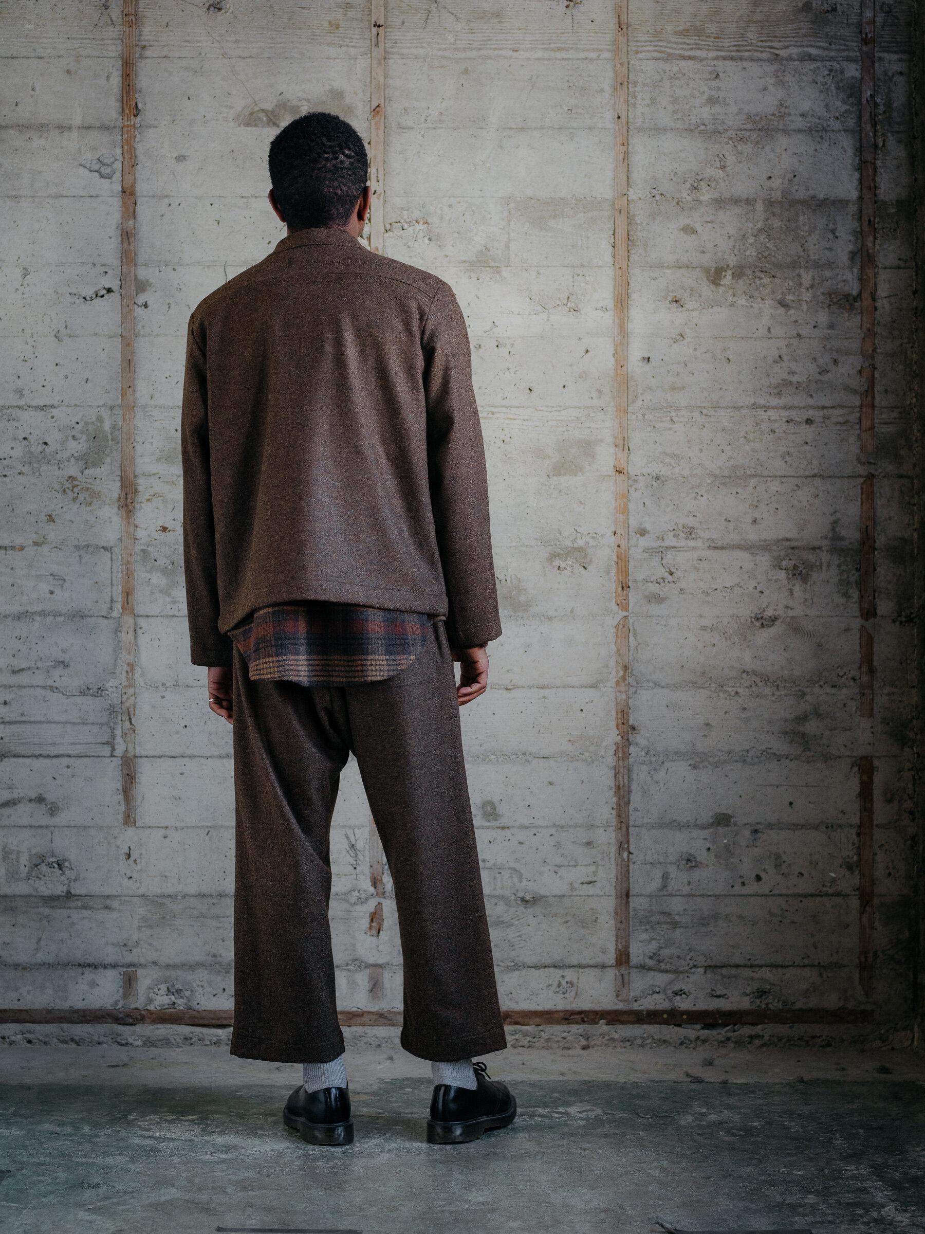 evan-kinori-pullover-rust-lambswool-wool-flannel-woven-in-england-3