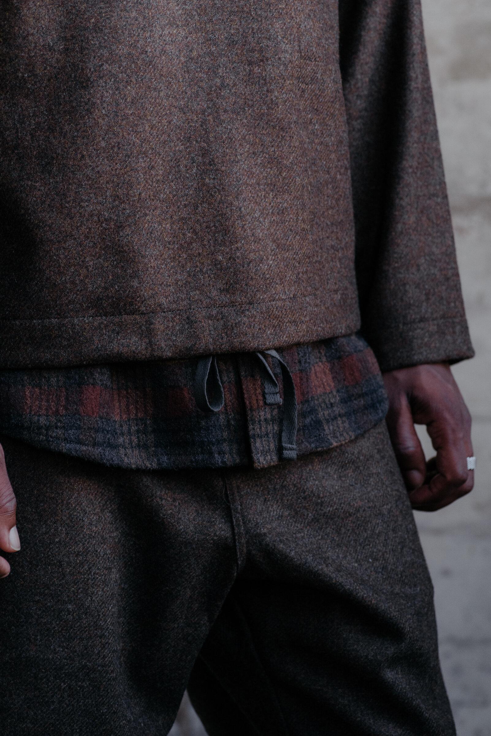 evan-kinori-pullover-rust-lambswool-wool-flannel-woven-in-england-5