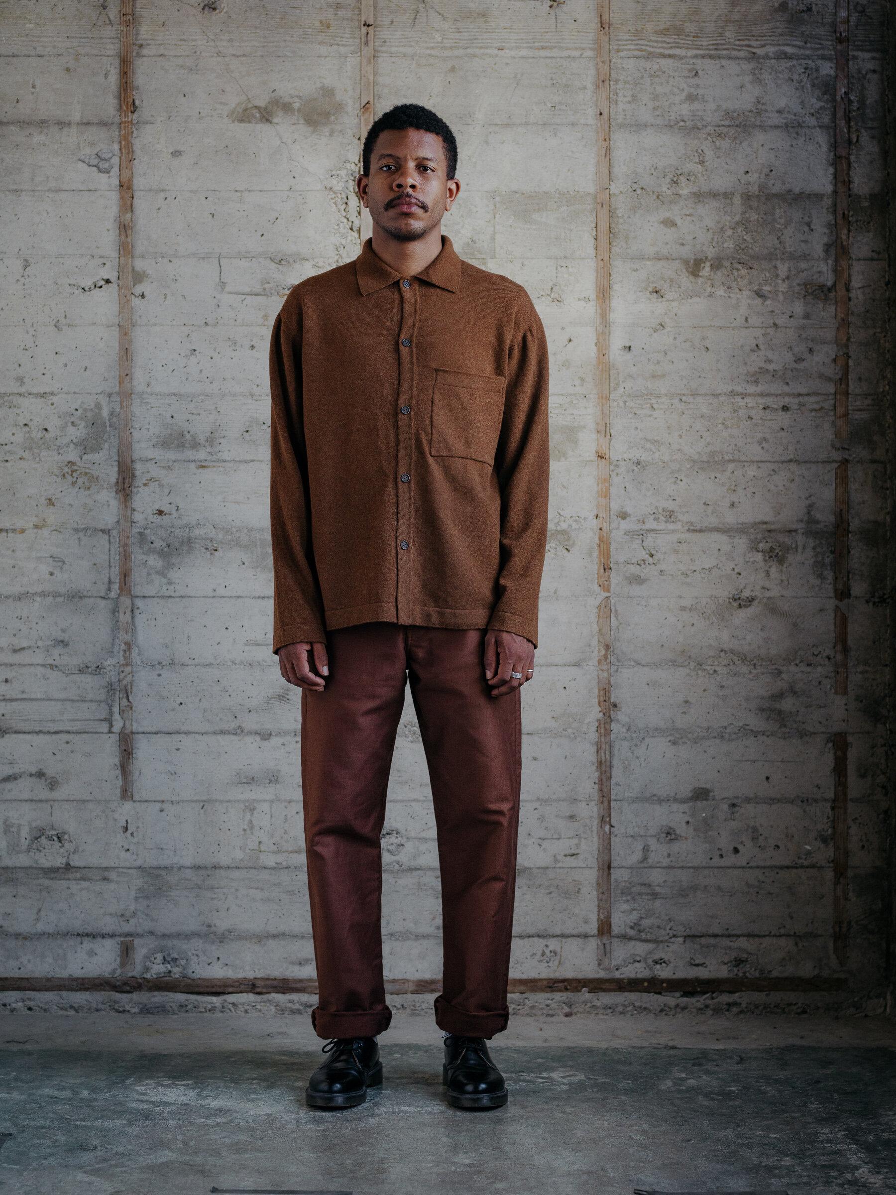 evan-kinori-knit-shirt-cashmere-lambswool-made-in-italy-20