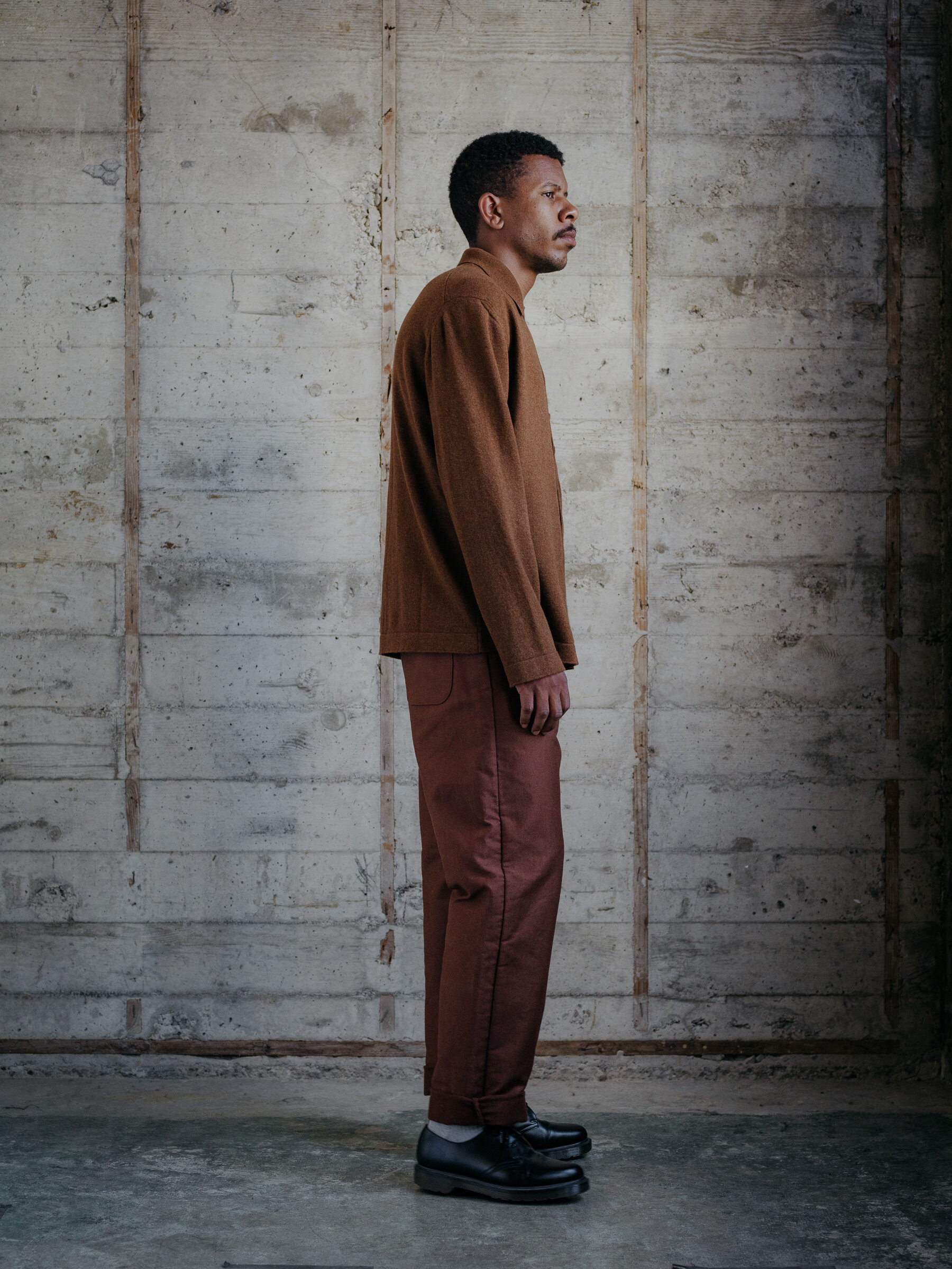 evan-kinori-knit-shirt-cashmere-lambswool-made-in-italy-21