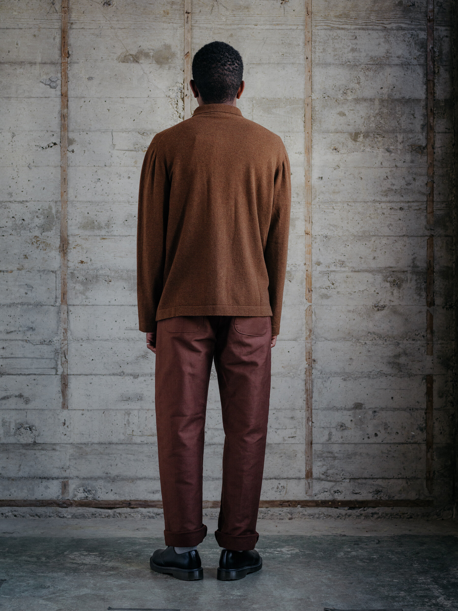evan-kinori-knit-shirt-cashmere-lambswool-made-in-italy-22