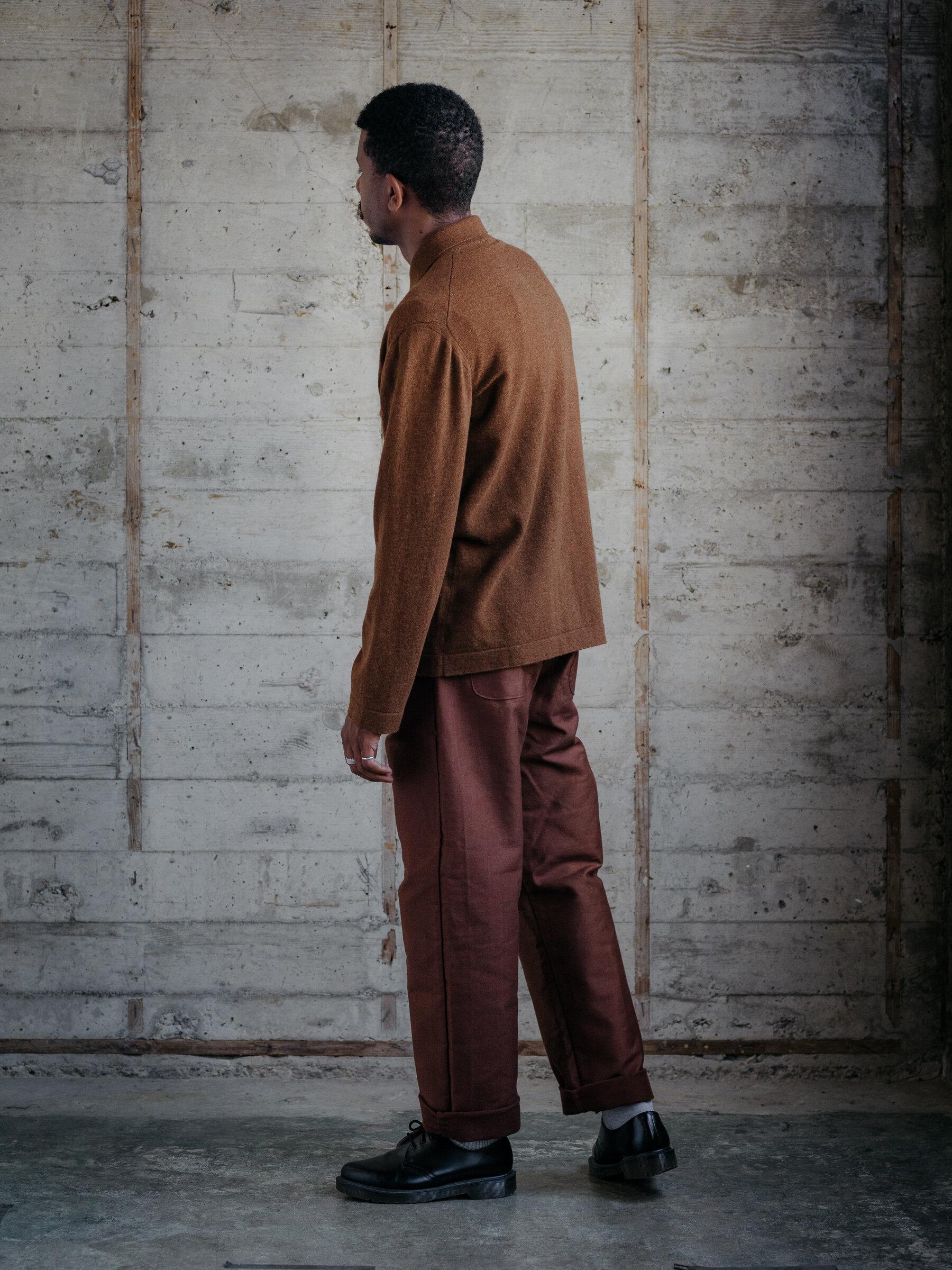 evan-kinori-knit-shirt-cashmere-lambswool-made-in-italy-24