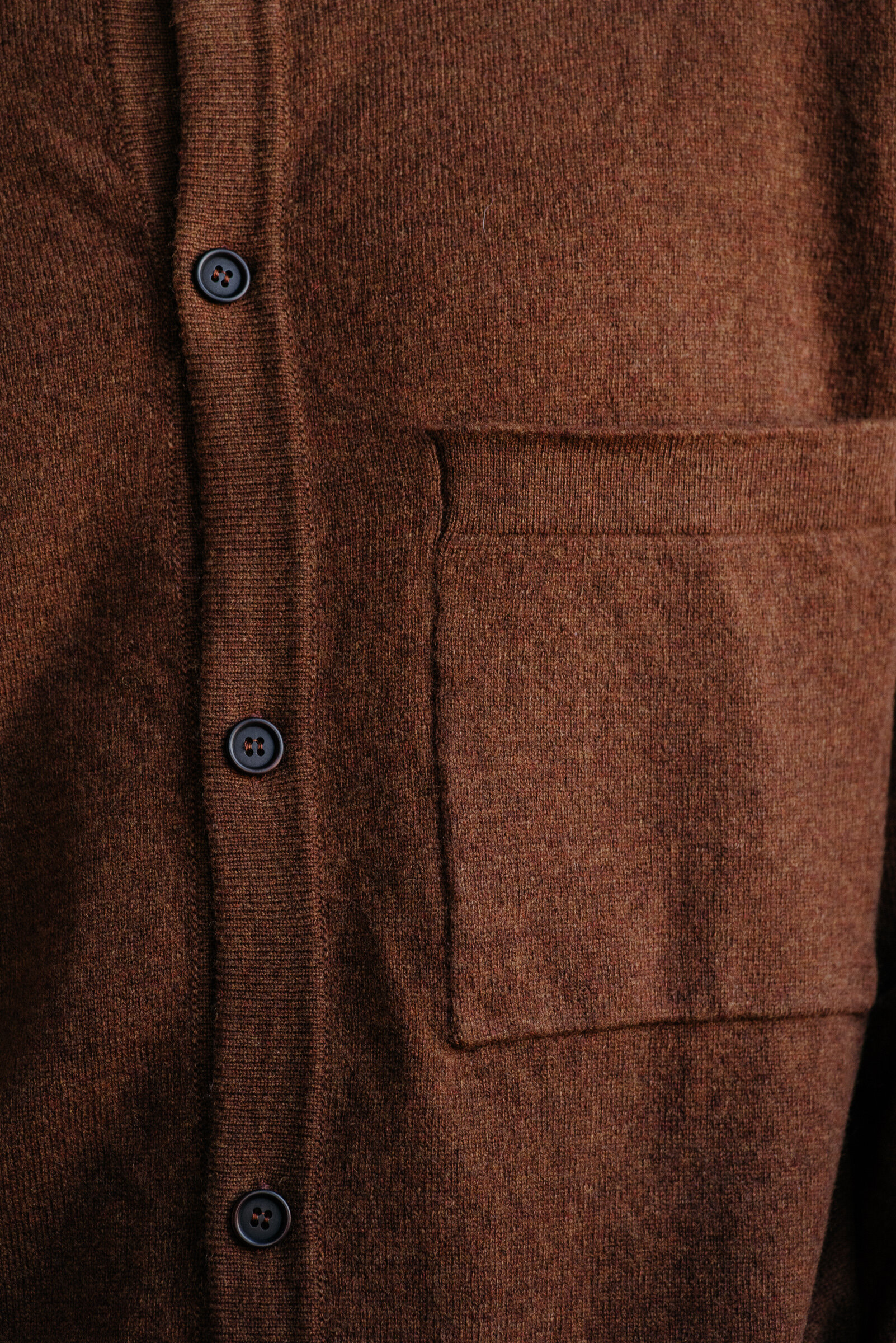 evan-kinori-knit-shirt-cashmere-lambswool-made-in-italy-25