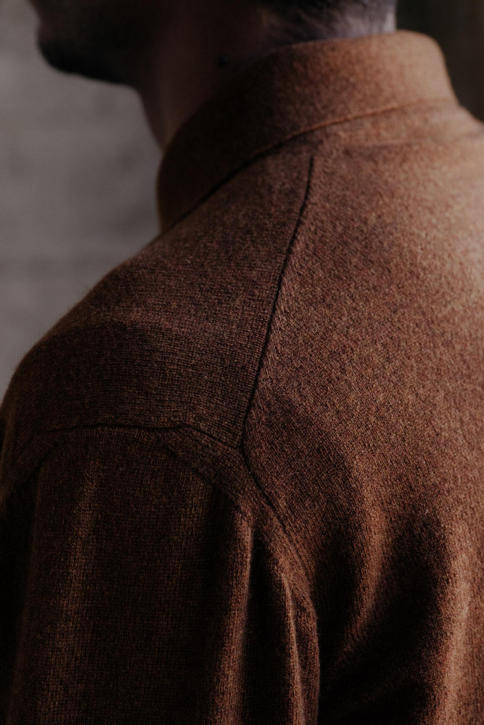 evan-kinori-knit-shirt-cashmere-lambswool-made-in-italy-27