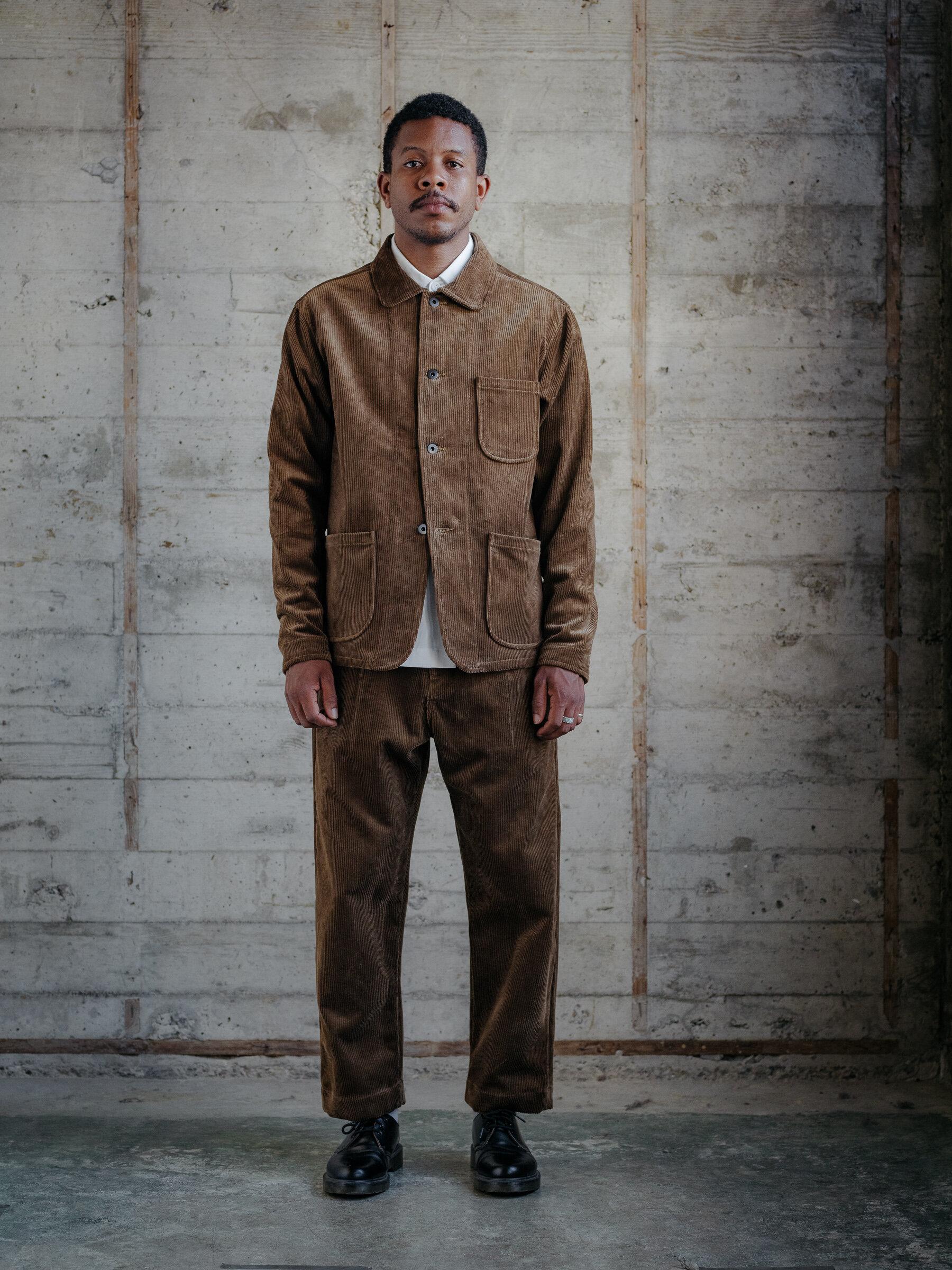 evan-kinori-three-pocket-jacket-organic-cotton-corduroy-woven-in-germany-1