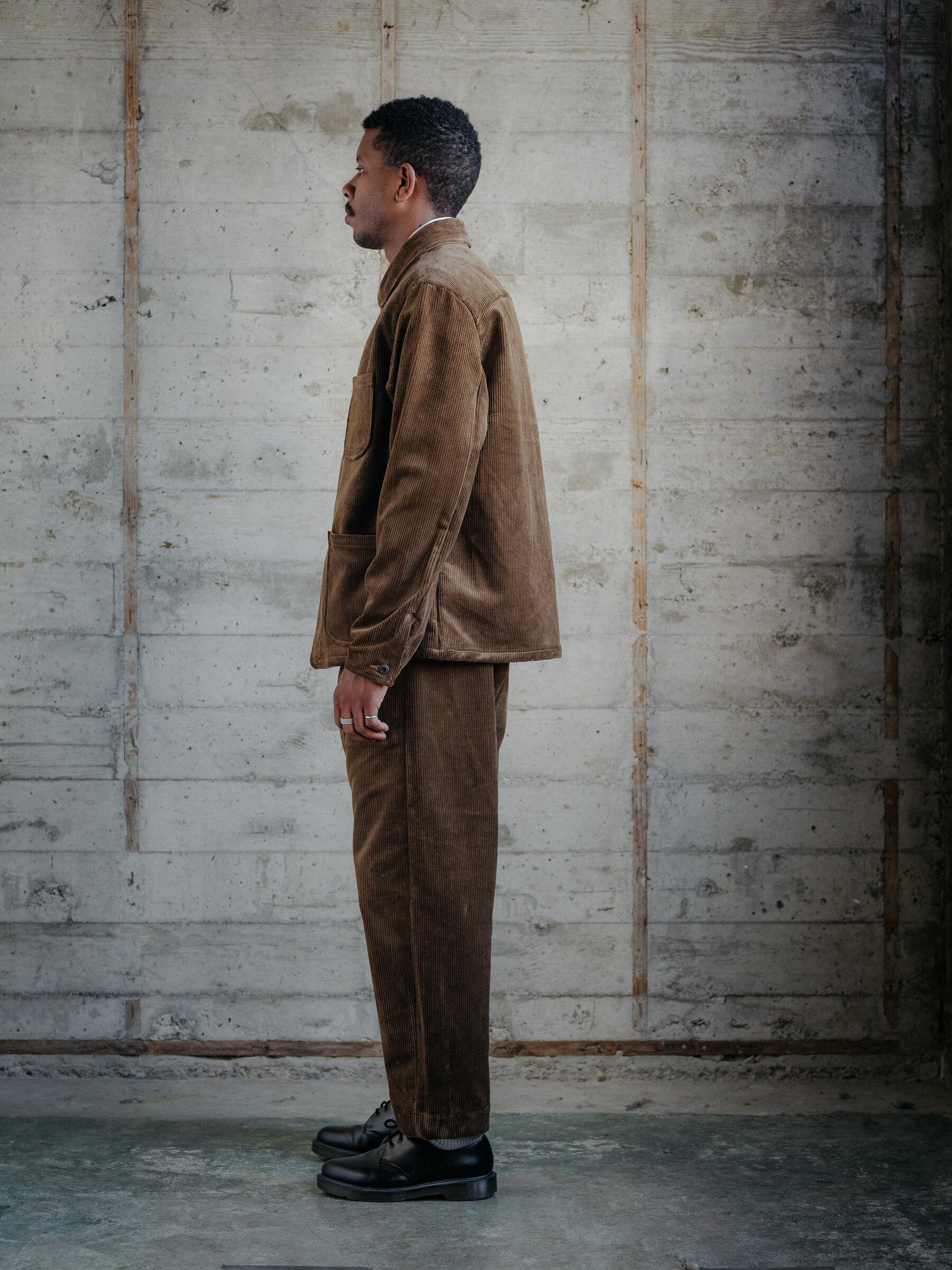 evan-kinori-three-pocket-jacket-organic-cotton-corduroy-woven-in-germany-2