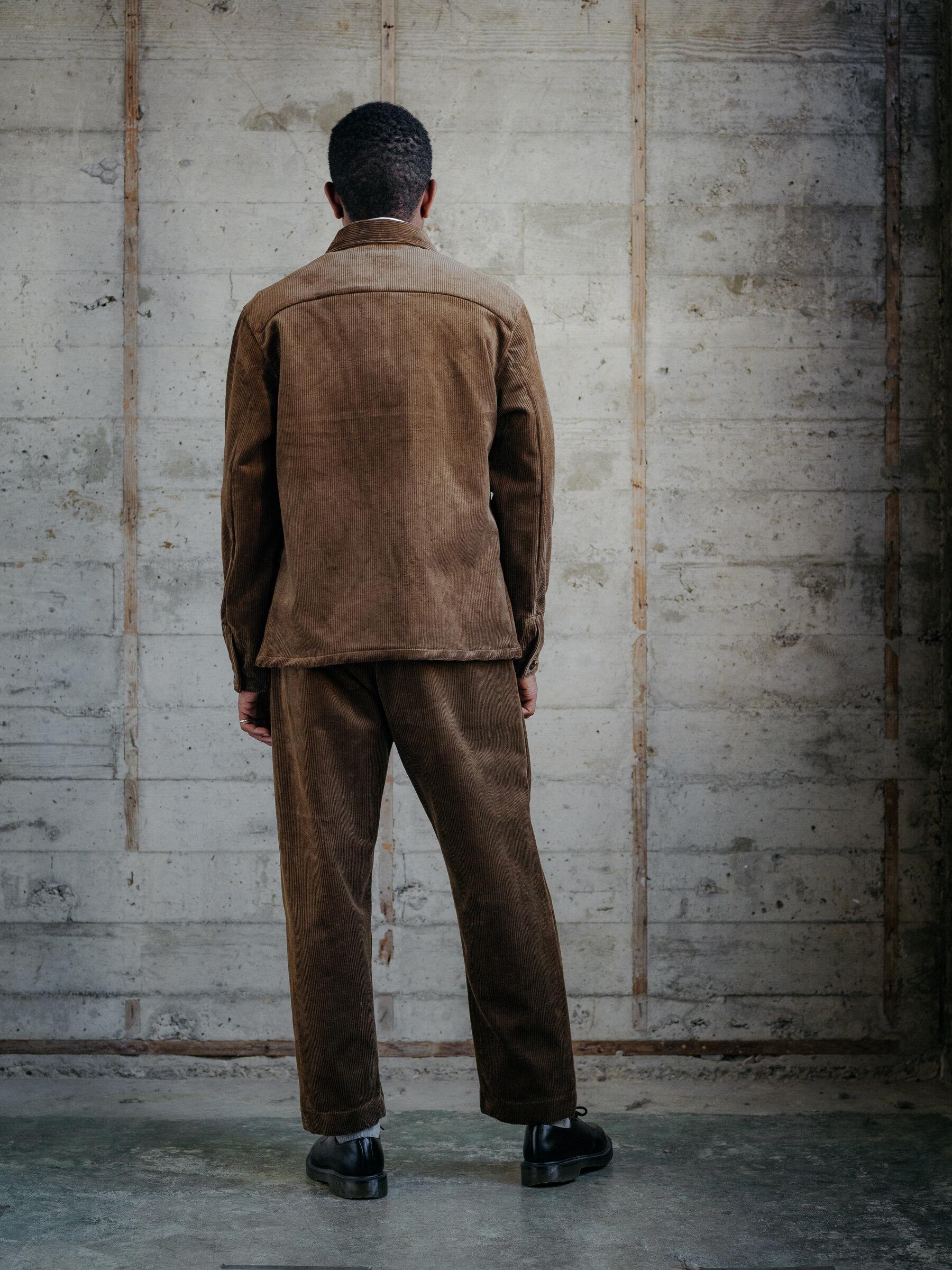 evan-kinori-three-pocket-jacket-organic-cotton-corduroy-woven-in-germany-3