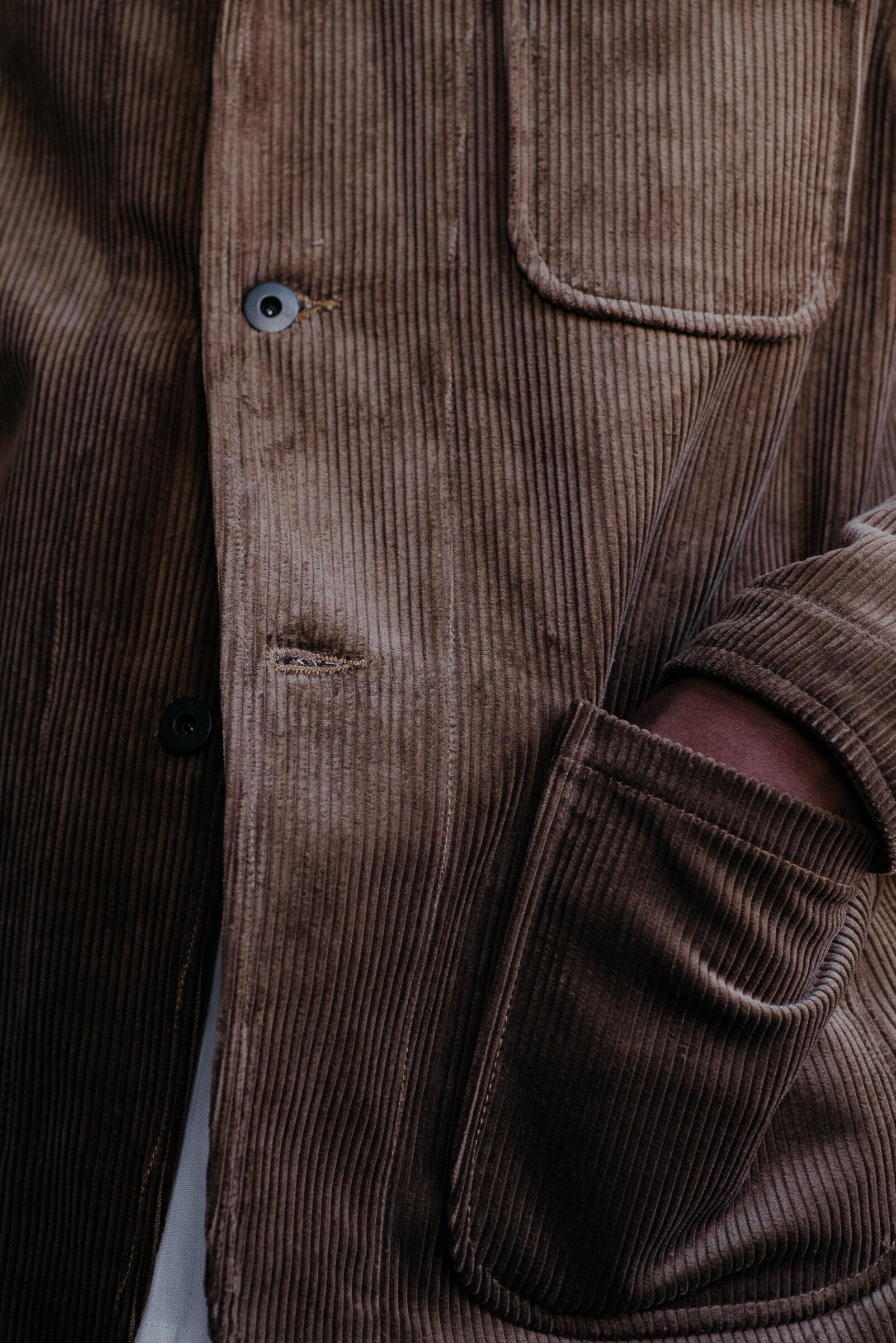 evan-kinori-three-pocket-jacket-organic-cotton-corduroy-woven-in-germany-5