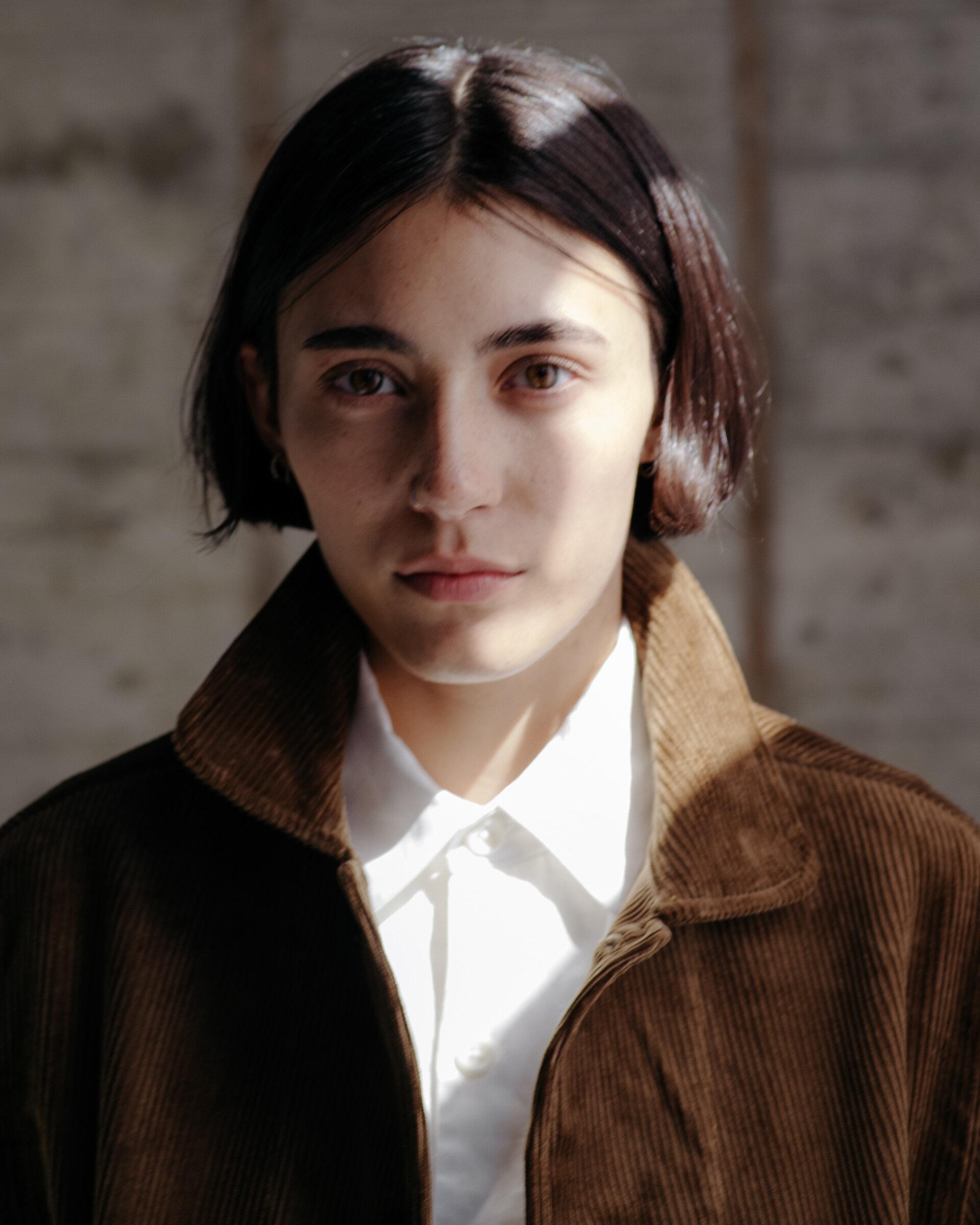 evan-kinori-three-pocket-jacket-organic-cotton-corduroy-woven-in-germany-7