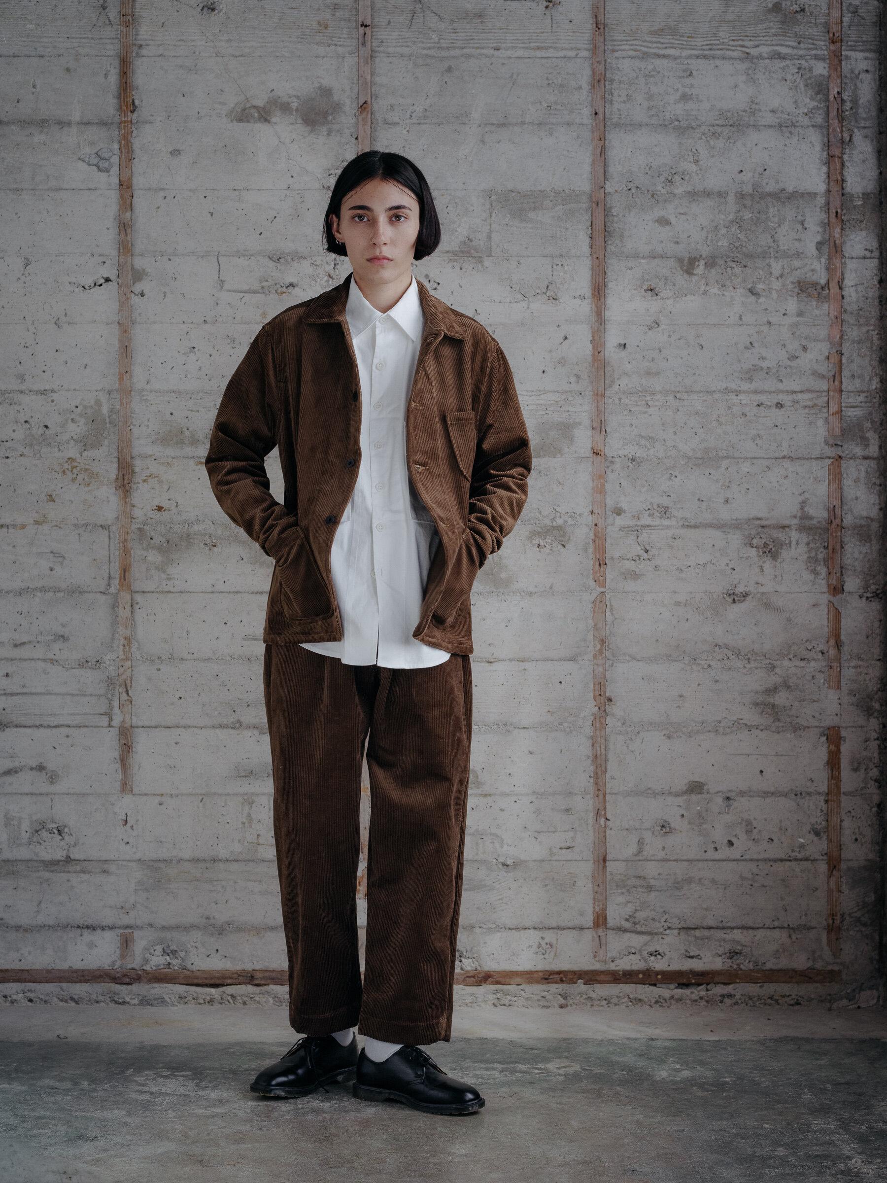 evan-kinori-three-pocket-jacket-organic-cotton-corduroy-woven-in-germany-8
