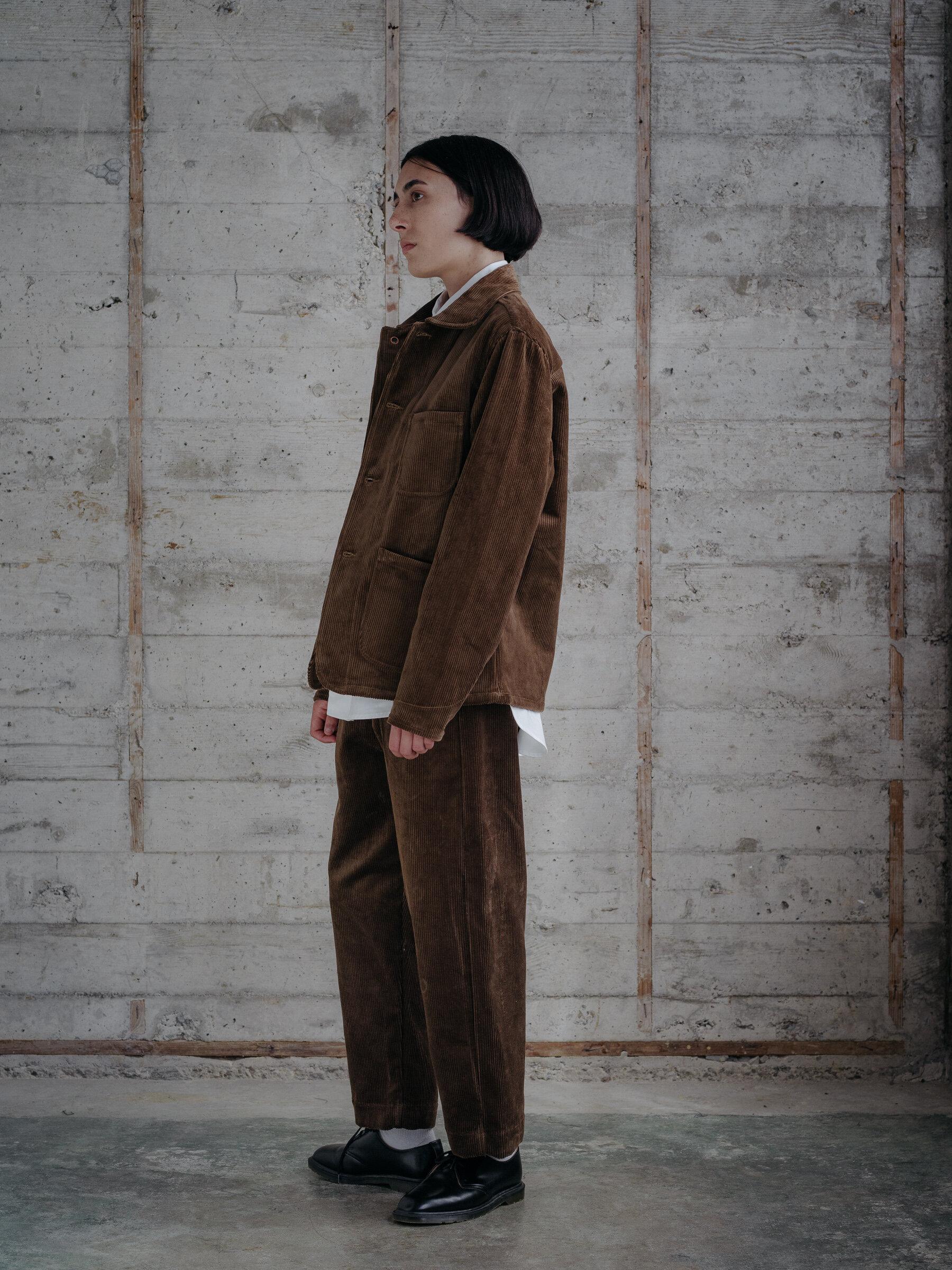 evan-kinori-three-pocket-jacket-organic-cotton-corduroy-woven-in-germany-10