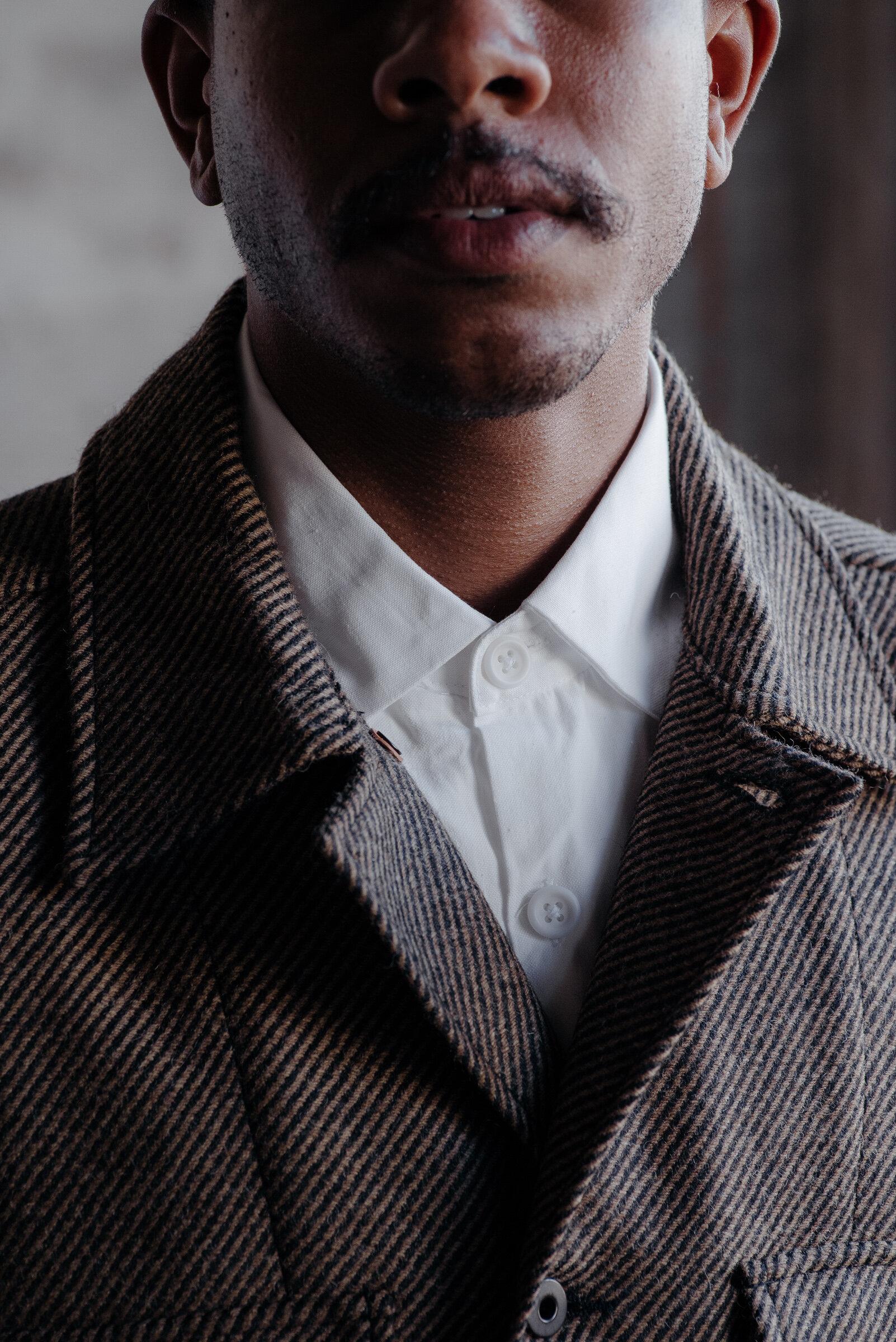 evan-kinori-bellow-pocket-jacket-lambswool-twill-woven-in-ireland-7