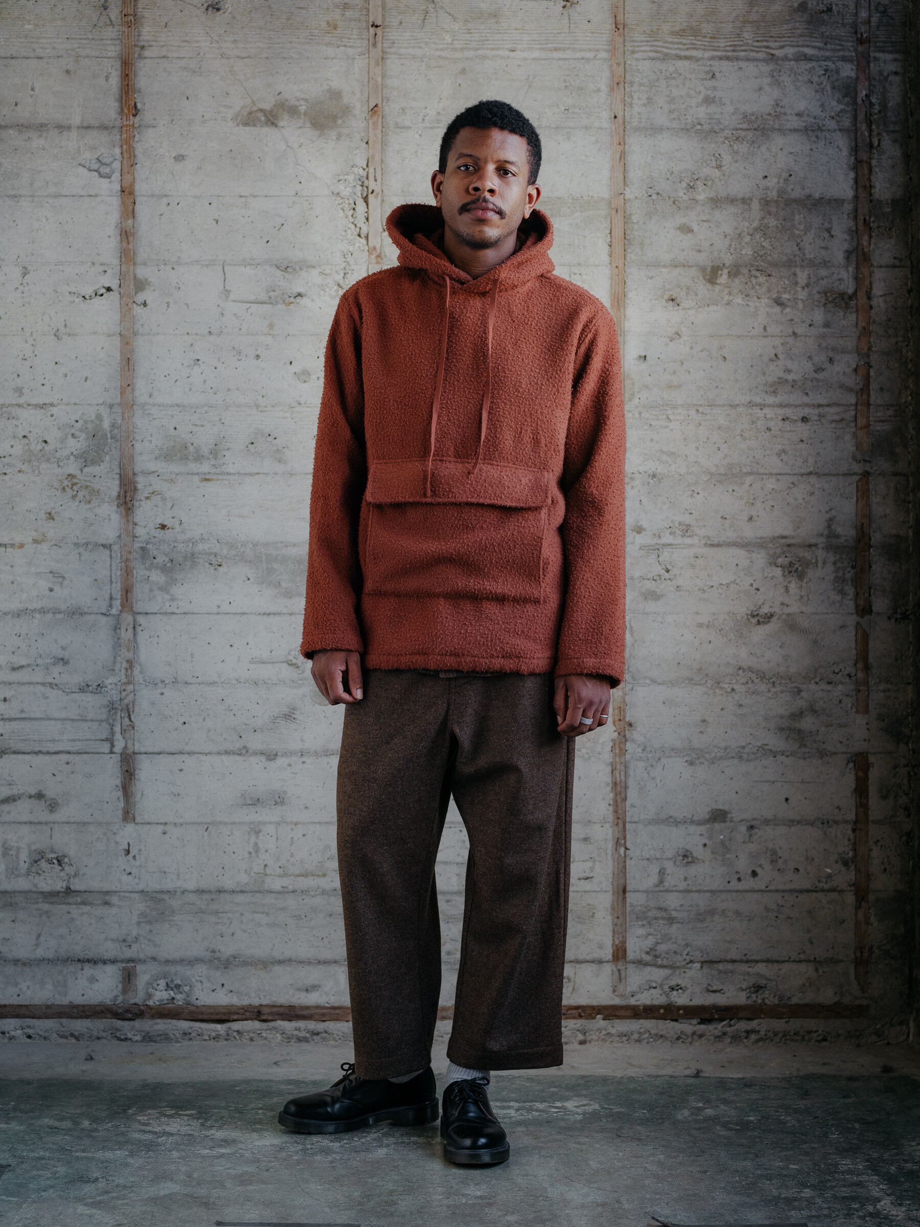 evan-kinori-anorak-casentino-wool-woven-in-italy-1