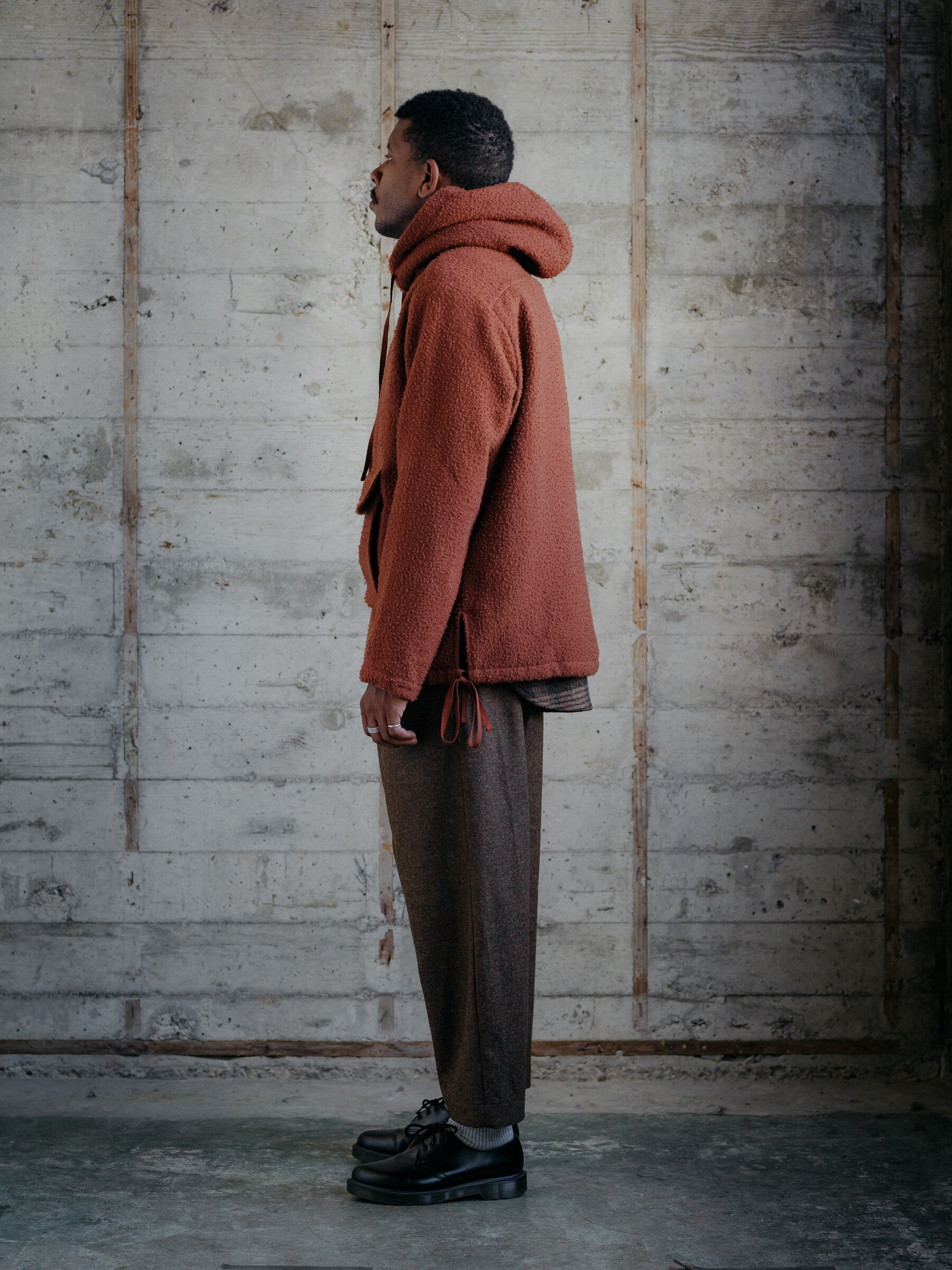 evan-kinori-anorak-casentino-wool-woven-in-italy-2