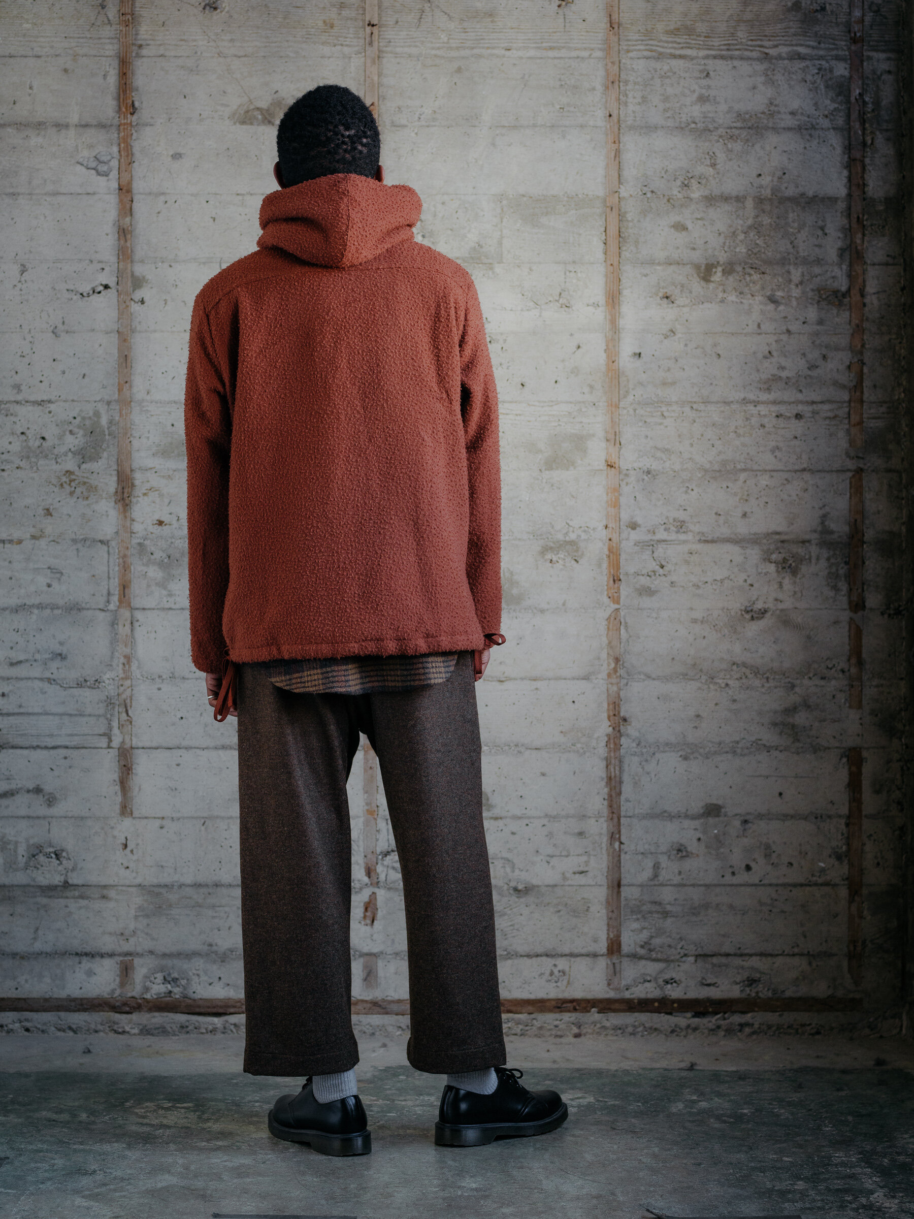 evan-kinori-anorak-casentino-wool-woven-in-italy-3
