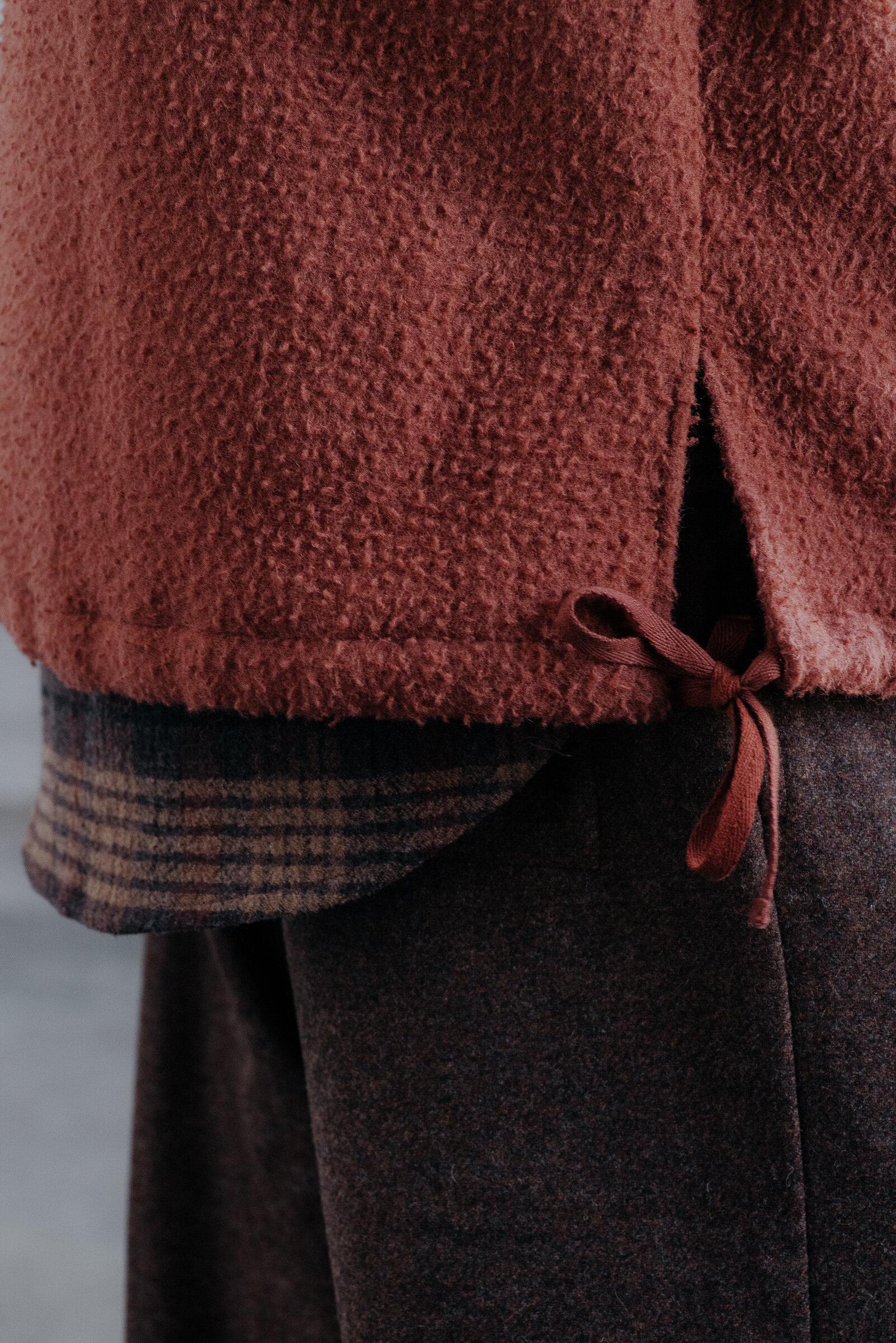 evan-kinori-anorak-casentino-wool-woven-in-italy-4