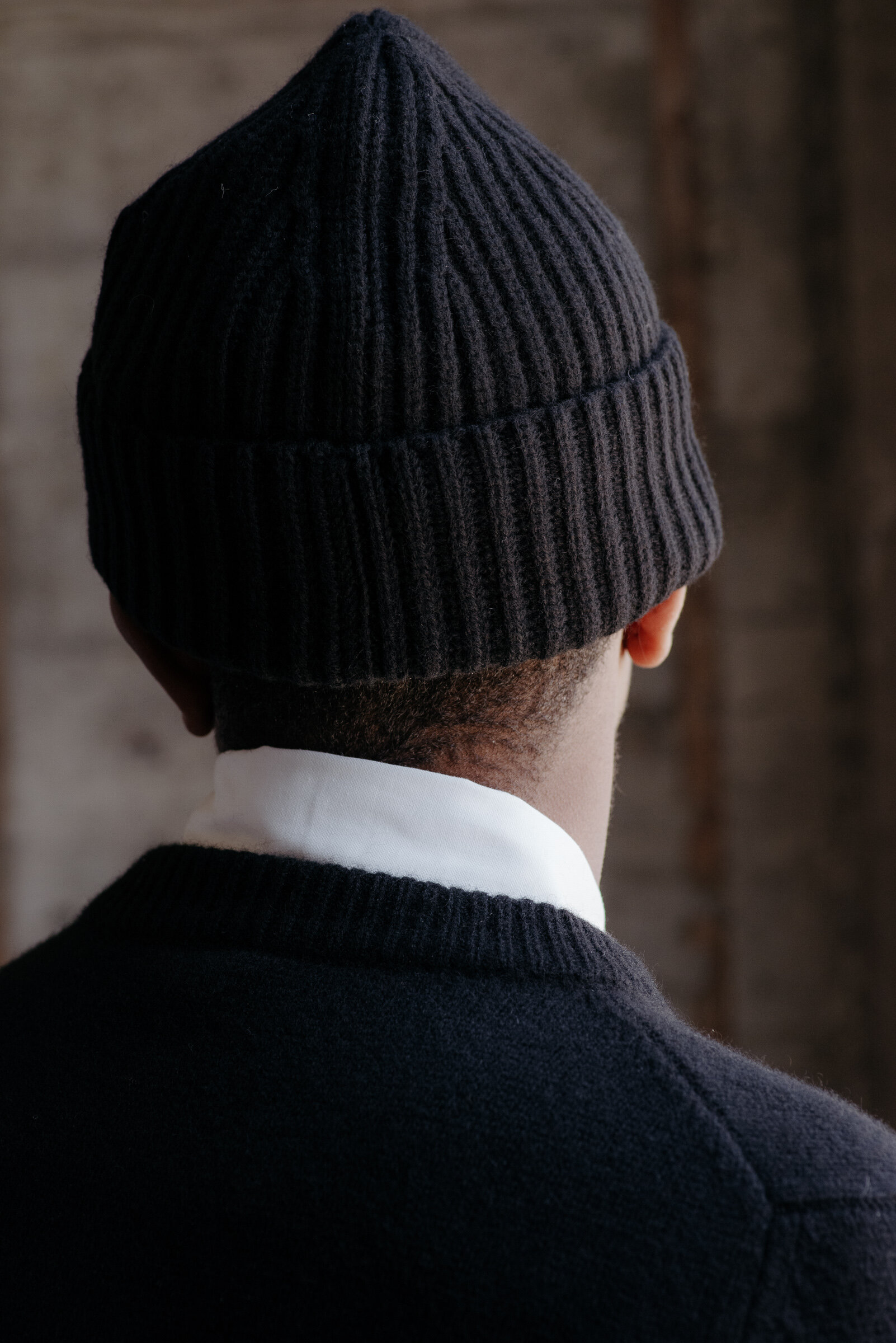evan-kinori-knit-hat-beanie-cashmere-lambswool-made-in-italy-5