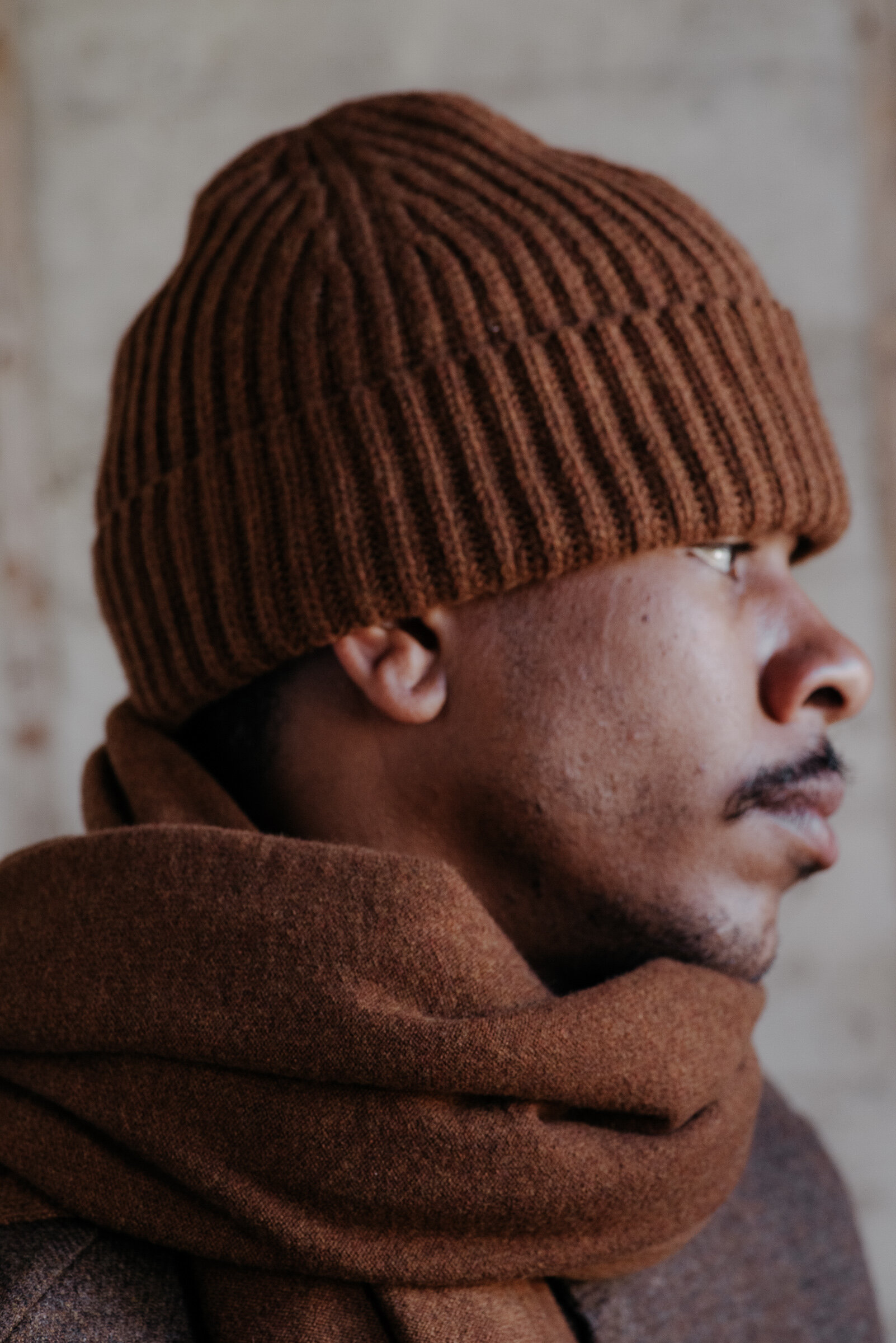 evan-kinori-knit-hat-beanie-cashmere-lambswool-made-in-italy-8