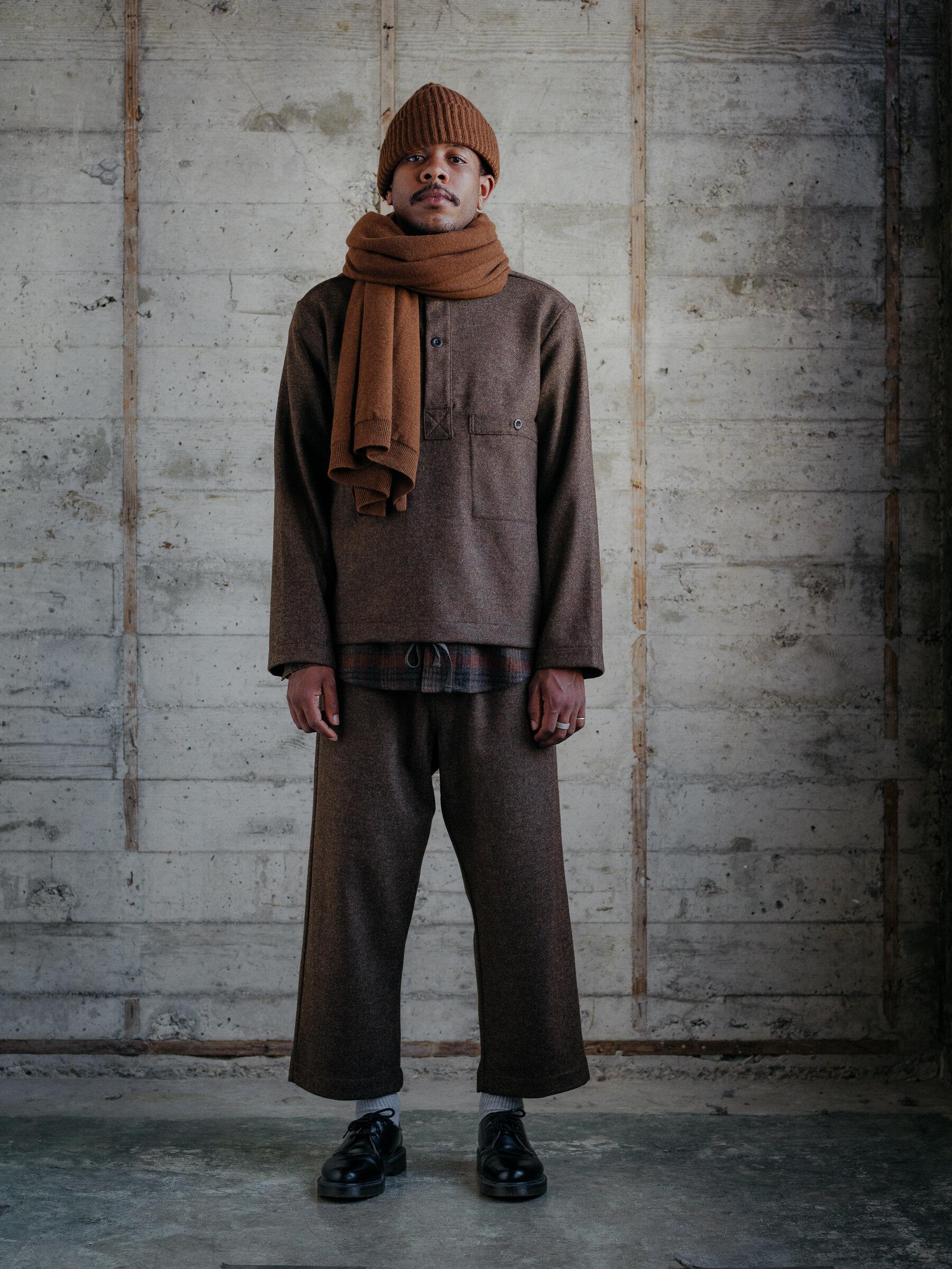 evan-kinori-knit-shawl-cashmere-lambswool-made-in-italy-1