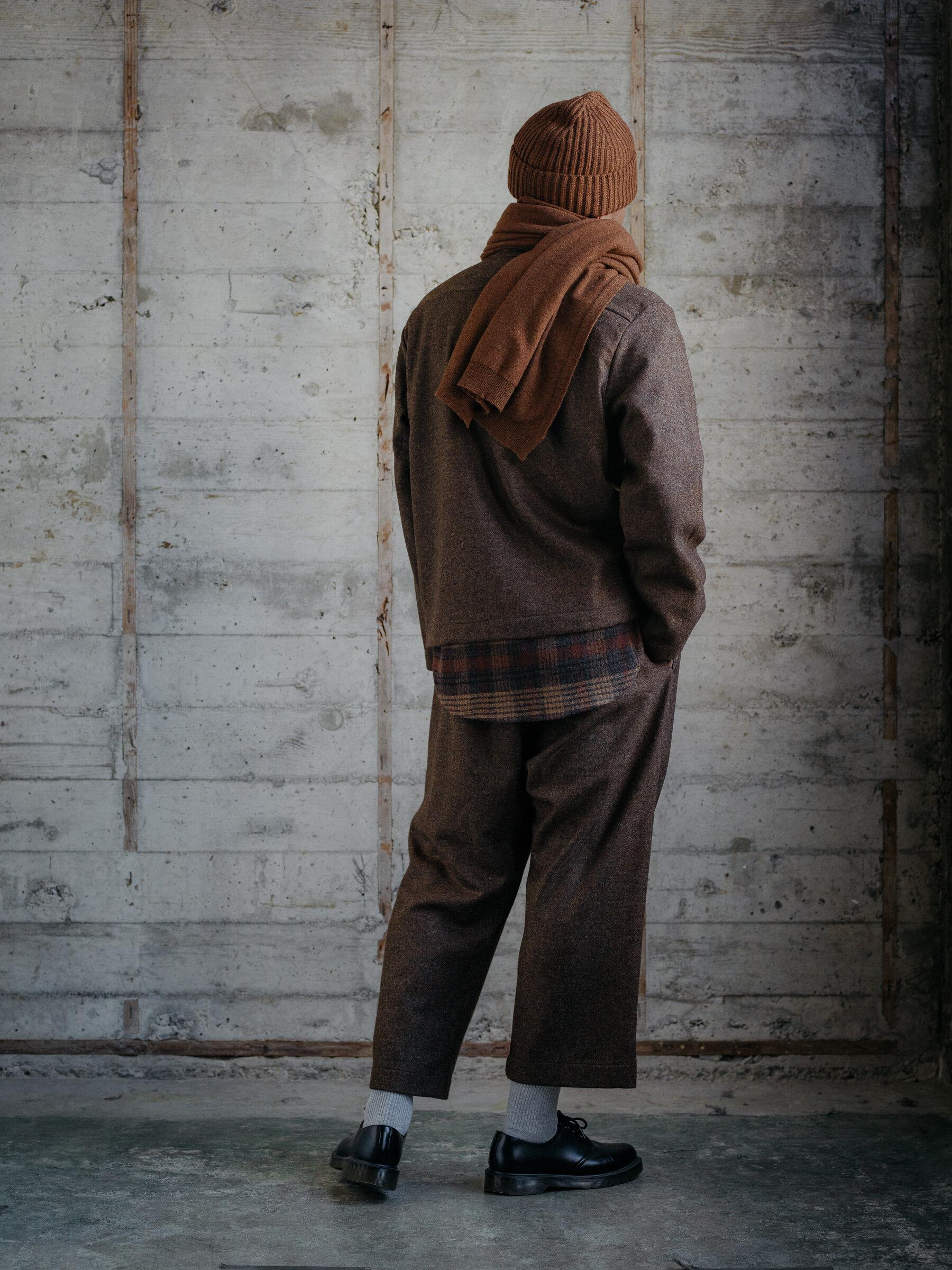 evan-kinori-knit-shawl-cashmere-lambswool-made-in-italy-2