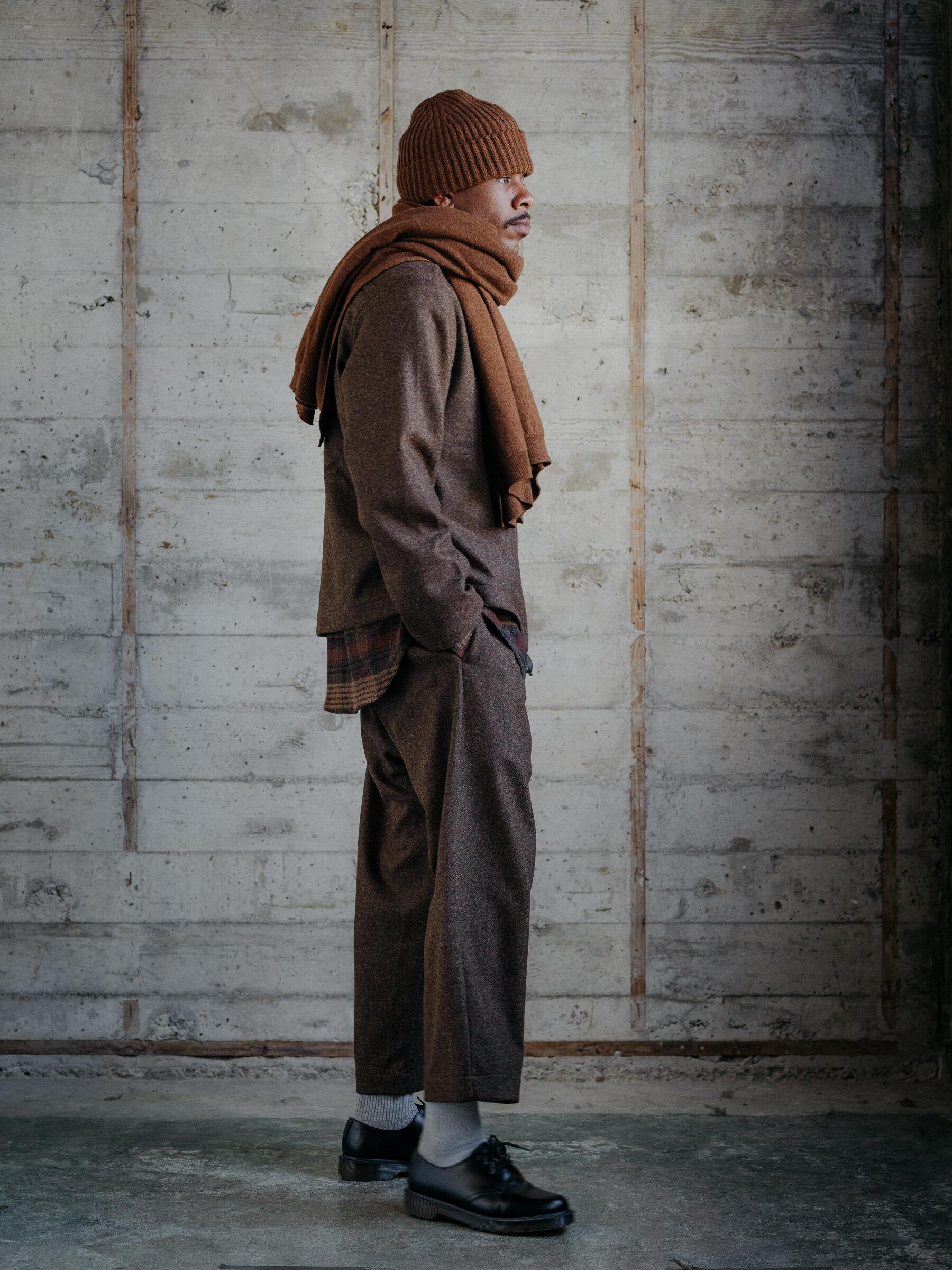 evan-kinori-knit-shawl-cashmere-lambswool-made-in-italy-3