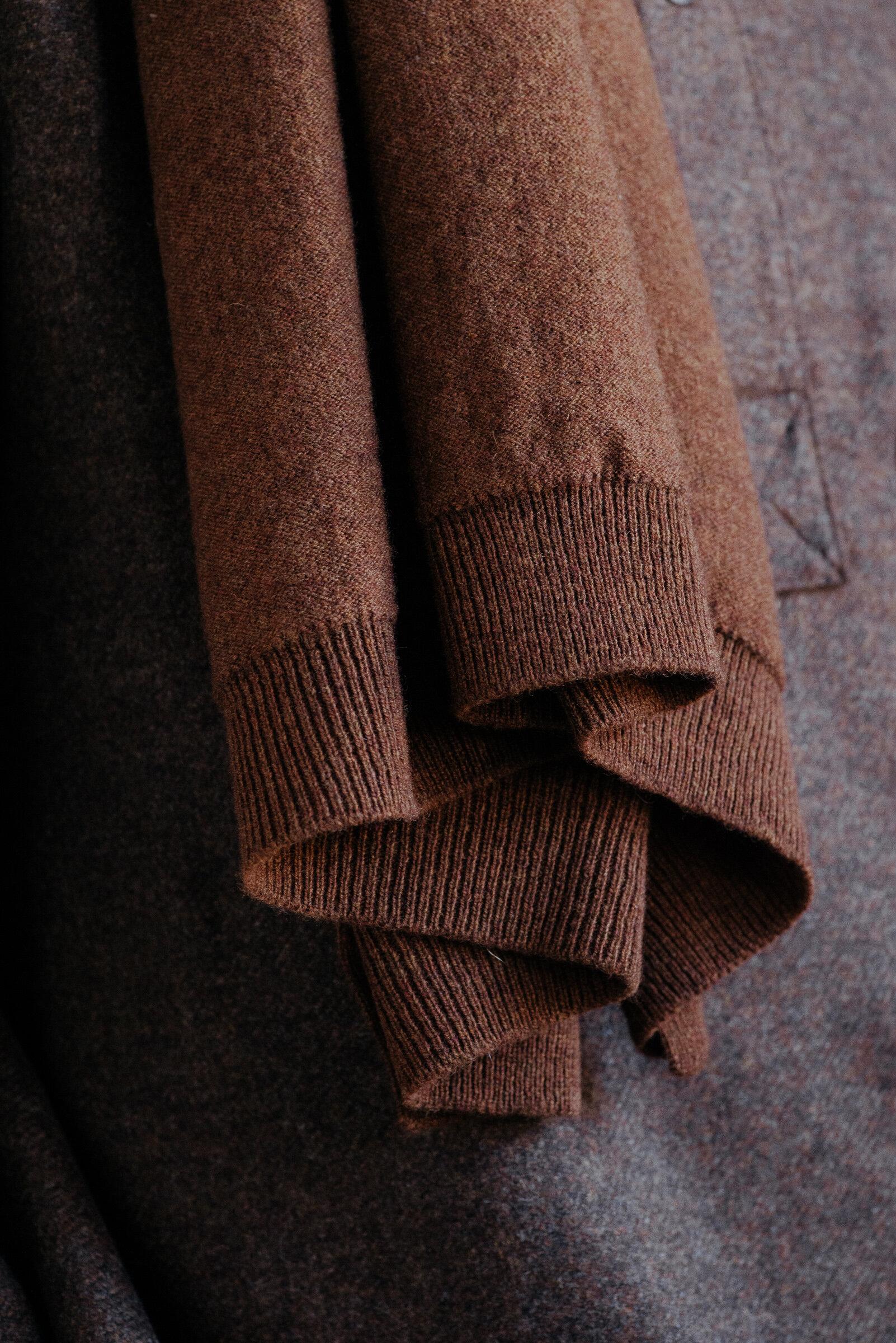 evan-kinori-knit-shawl-cashmere-lambswool-made-in-italy-4