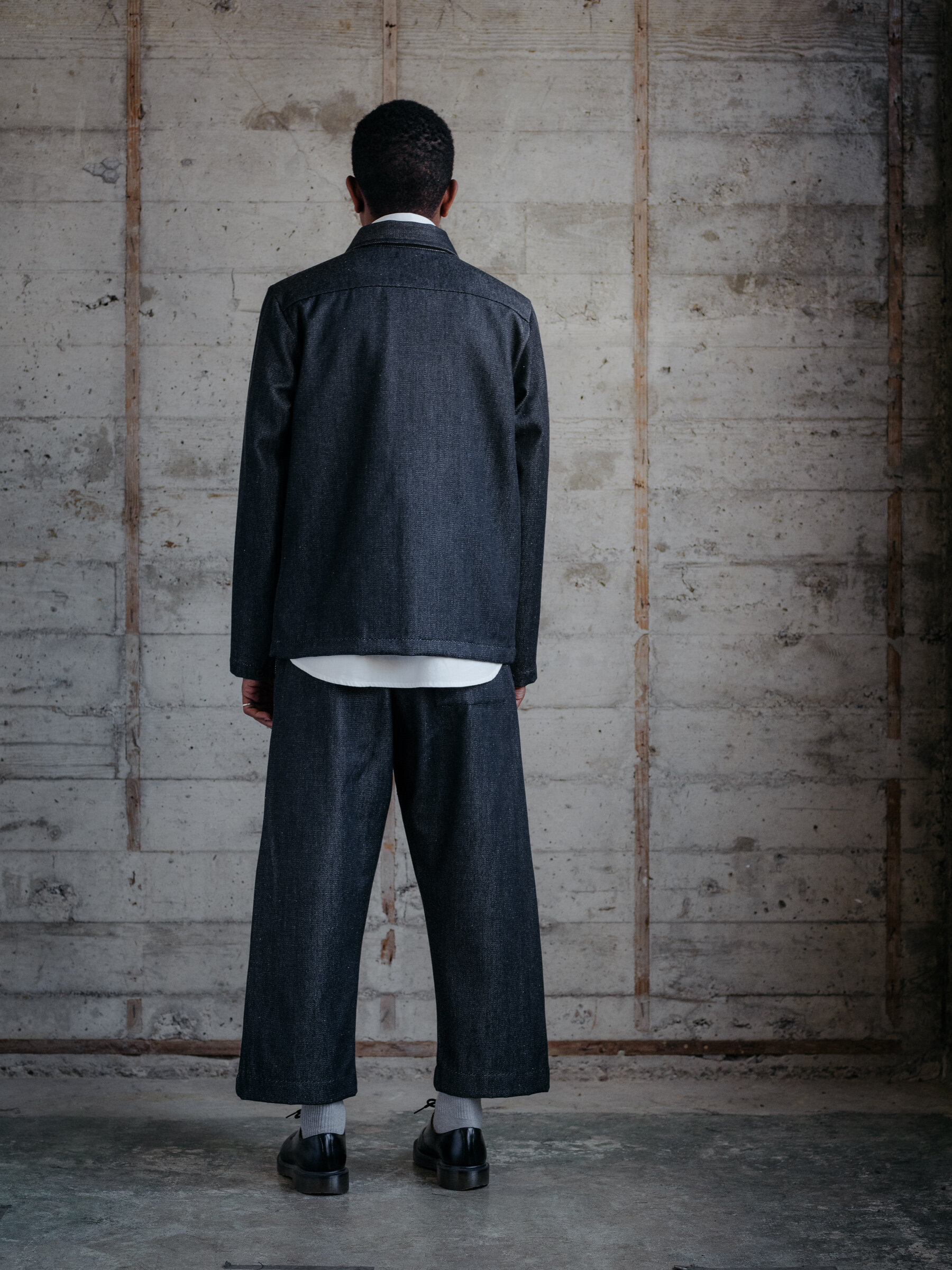 evan-kinori-field-shirt-wool-cotton-twill-woven-in-japan-4