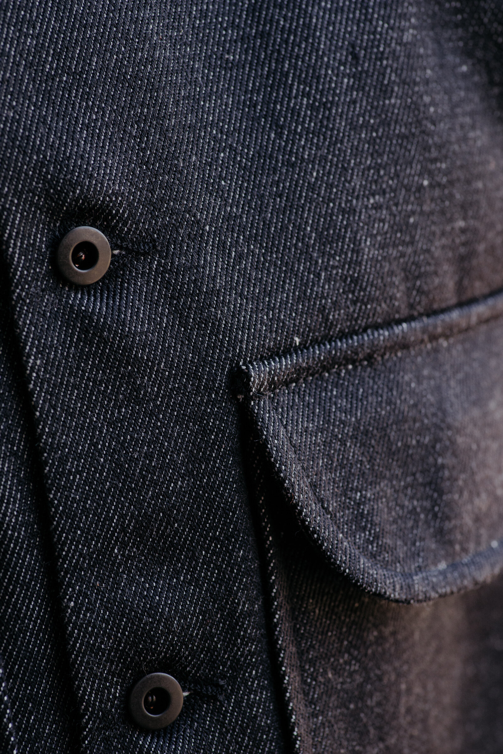 evan-kinori-field-shirt-wool-cotton-twill-woven-in-japan-7
