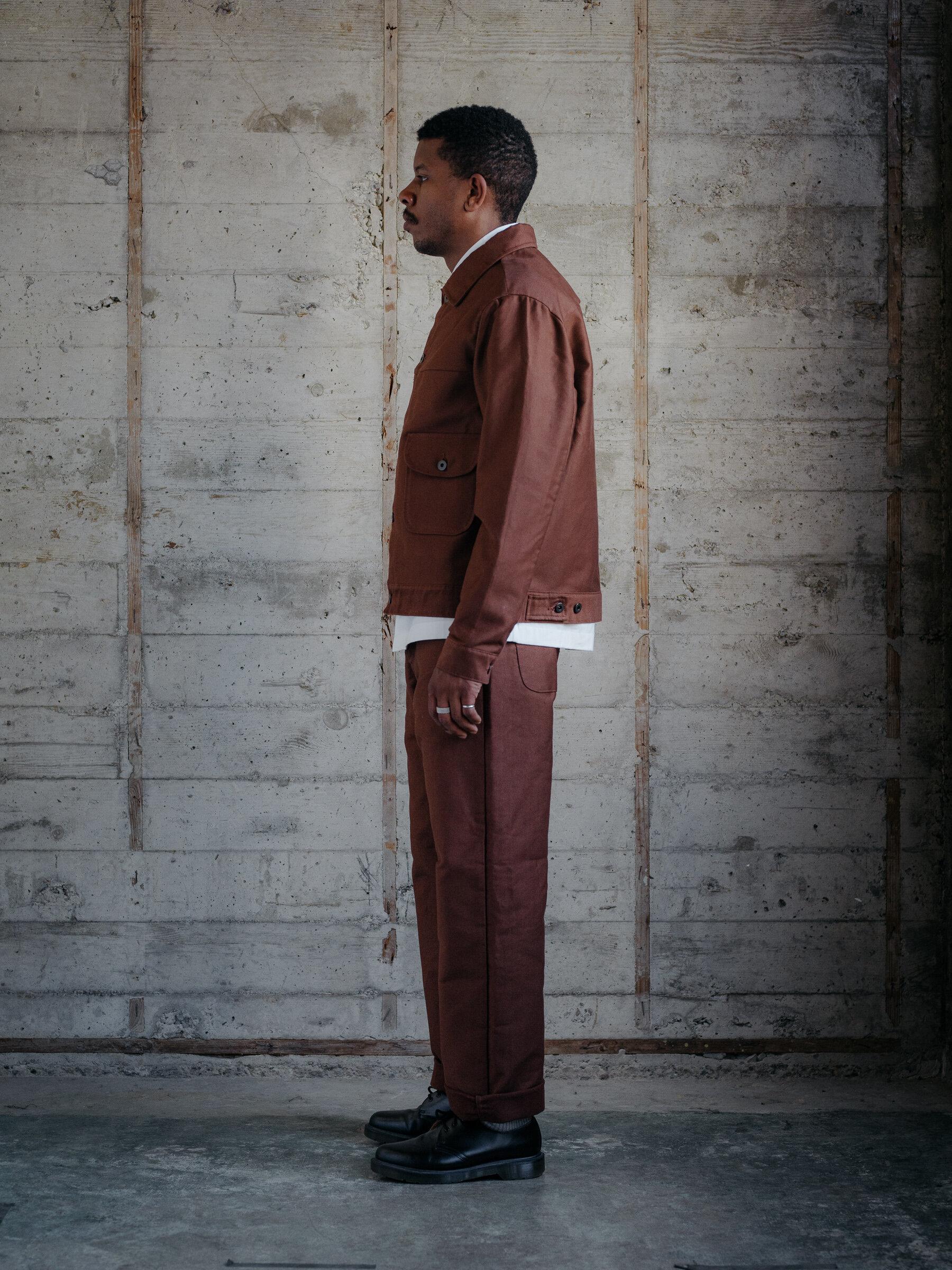 evan-kinori-pleated-jacket-bedford-cord-cotton-woven-in-japan-2
