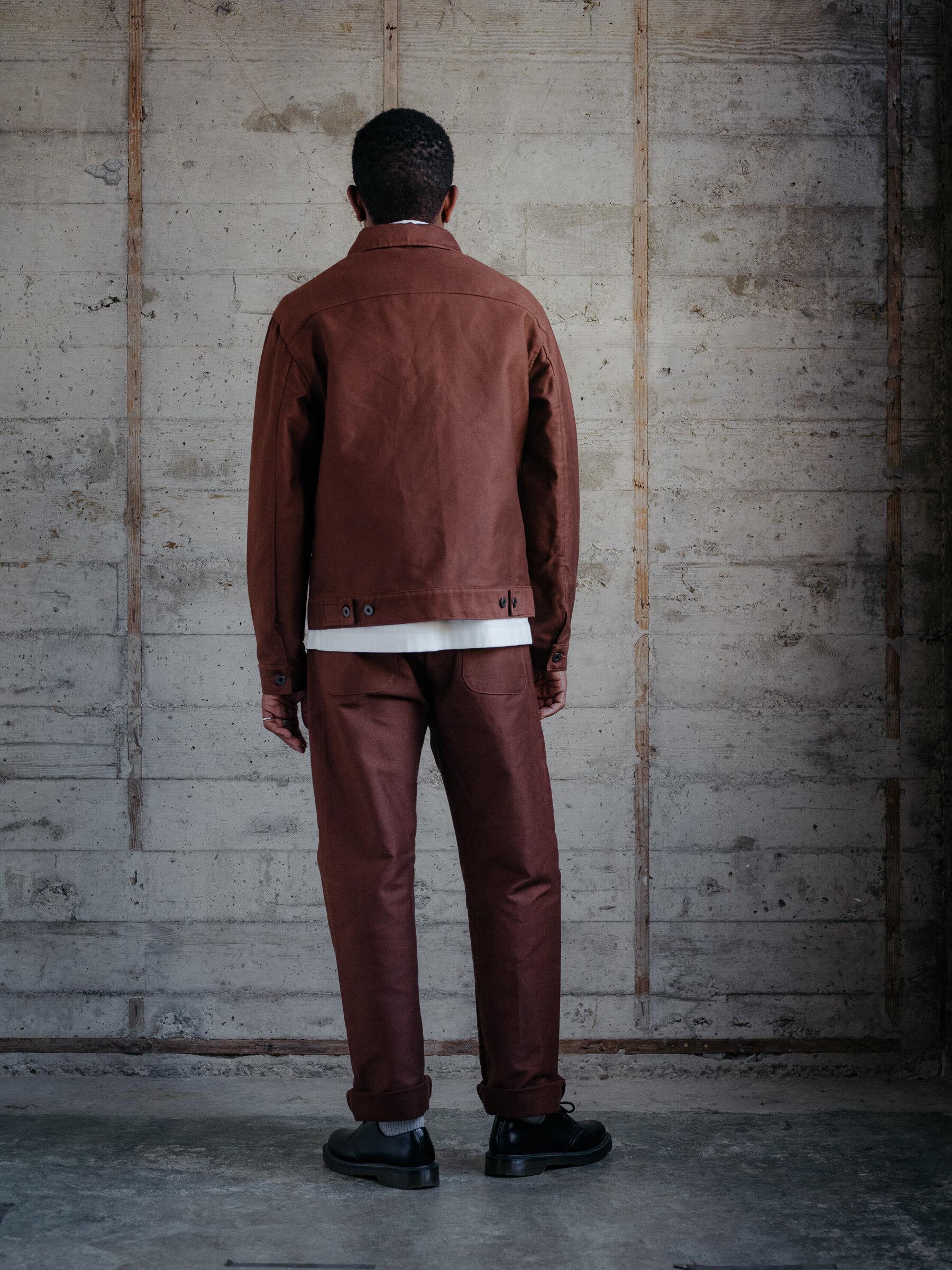 evan-kinori-pleated-jacket-bedford-cord-cotton-woven-in-japan-3